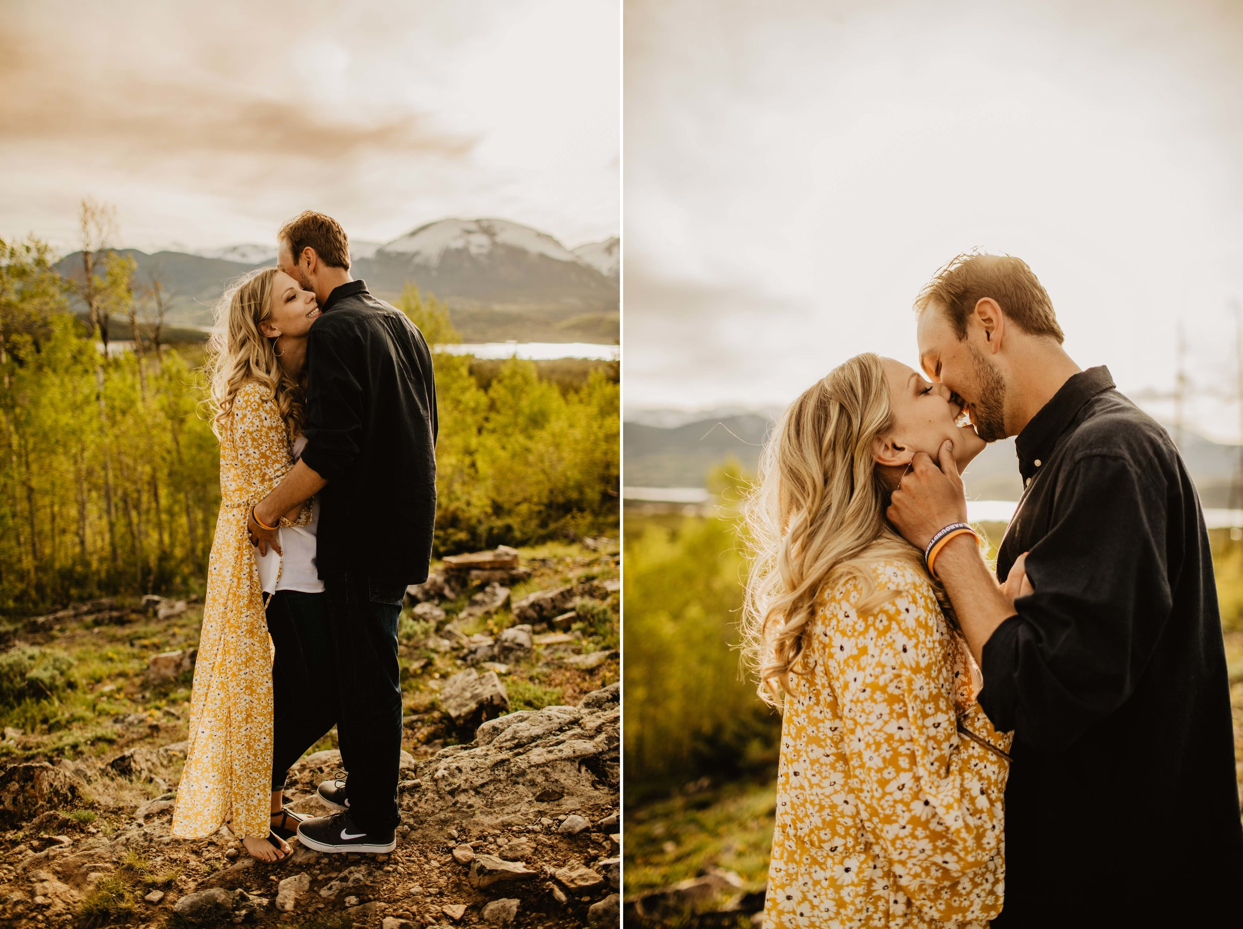 Kisa Conrad Favorites-0014sapphire-point-breckenridge-colorado-photography-engagement.jpeg