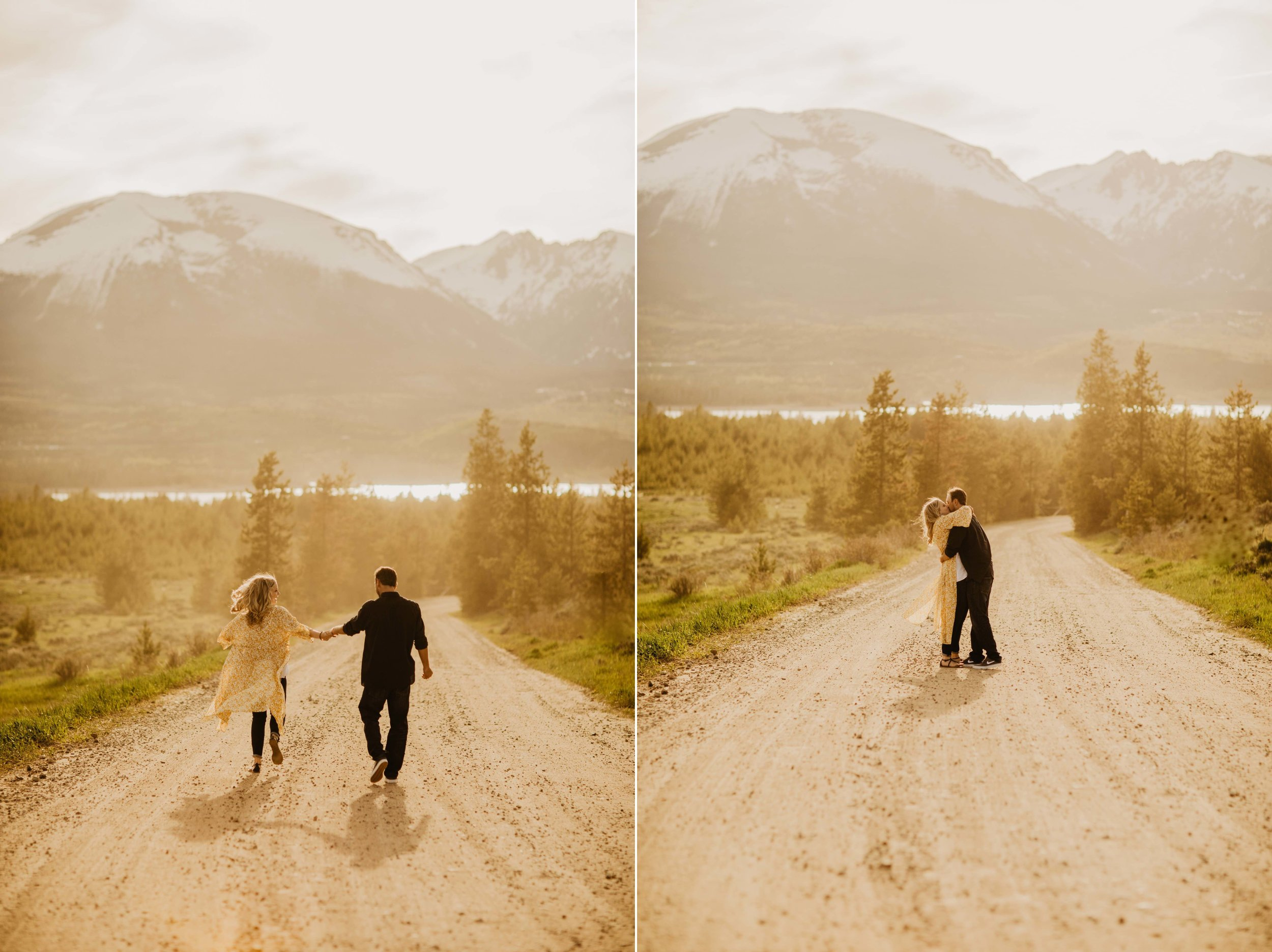 Kisa Conrad Favorites-0017sapphire-point-breckenridge-colorado-photography-engagement.jpeg
