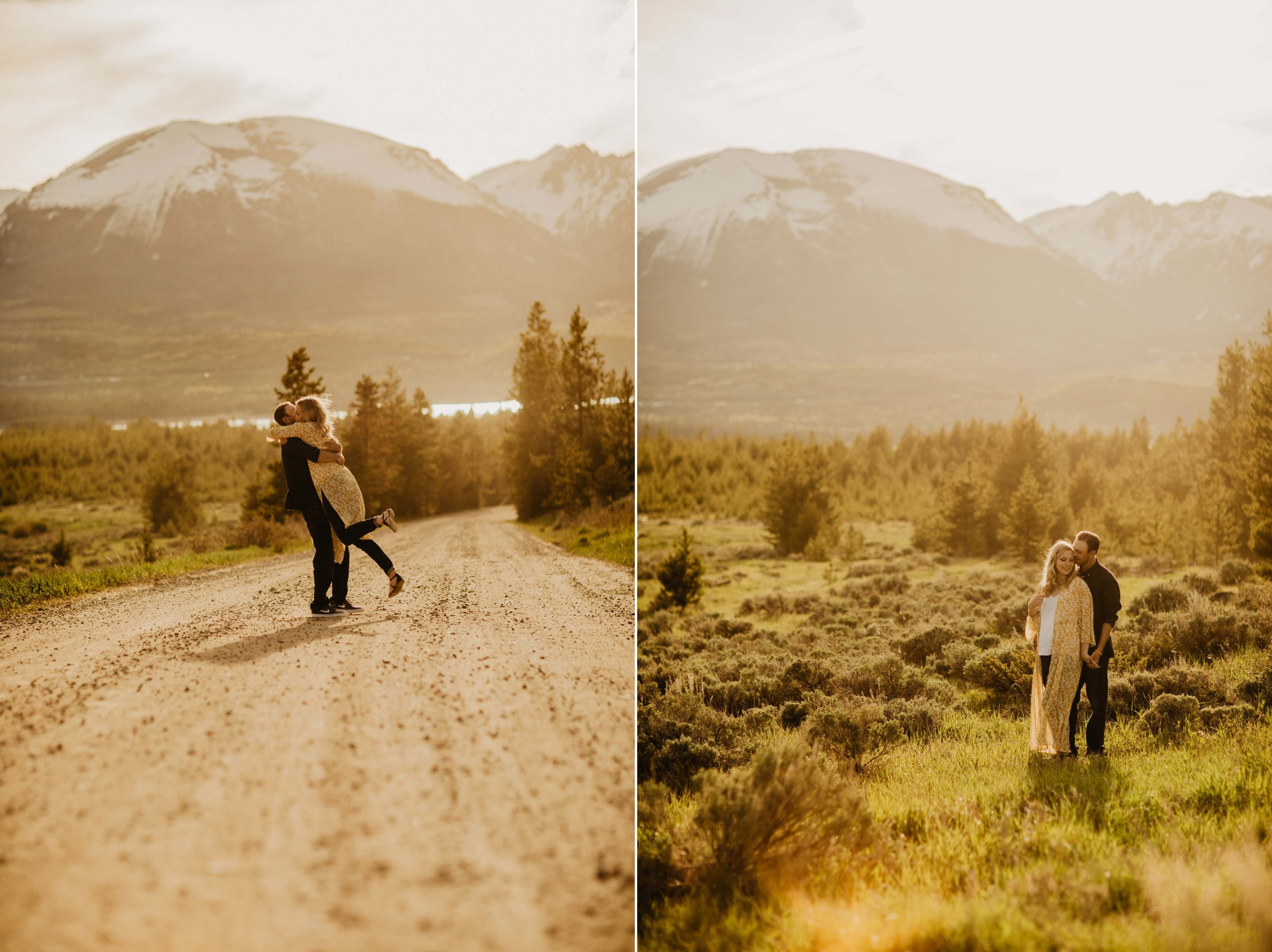 Kisa Conrad Favorites-0019sapphire-point-breckenridge-colorado-photography-engagement.jpeg