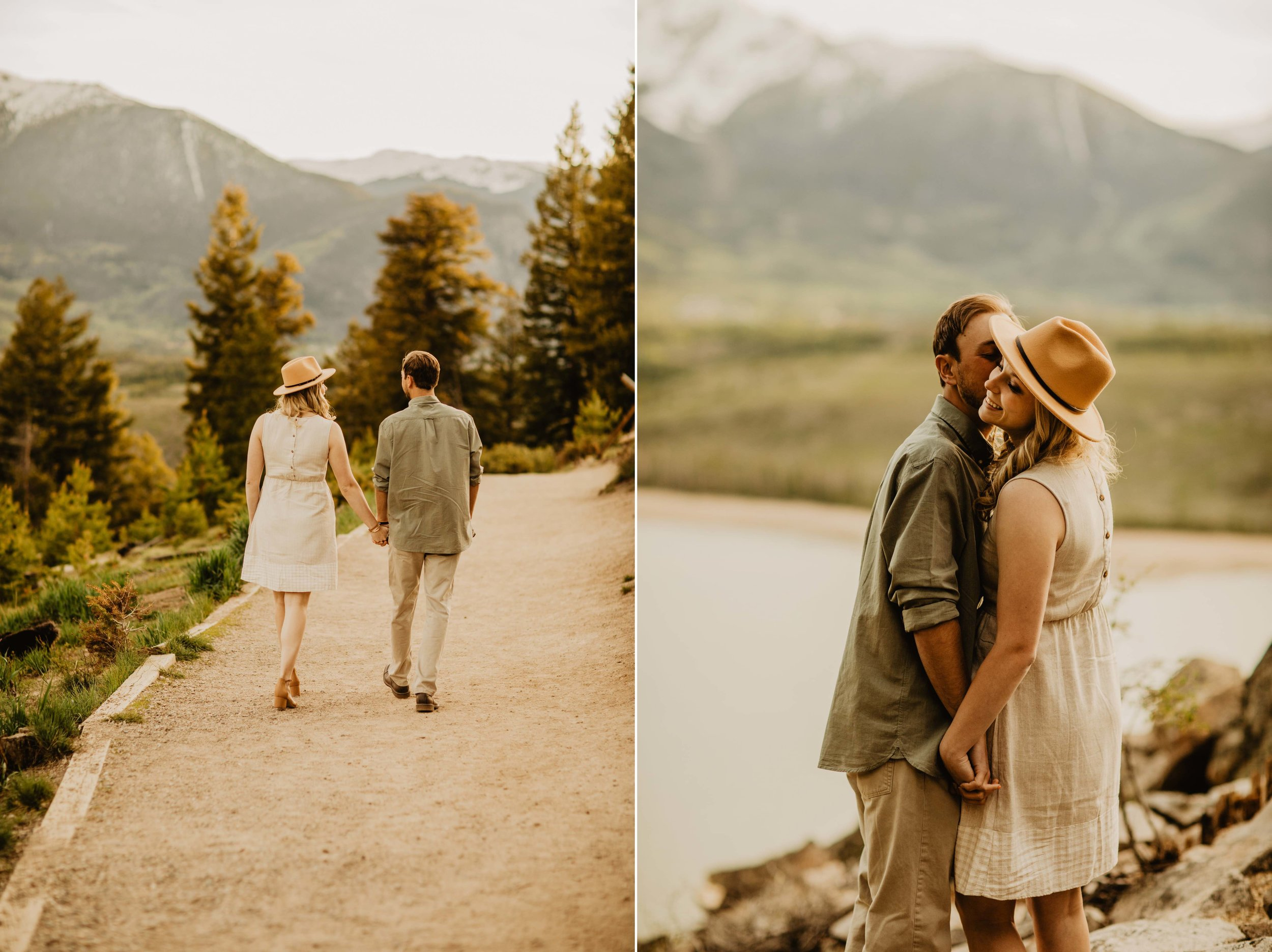 Kisa Conrad Favorites-0022sapphire-point-breckenridge-colorado-photography-engagement.jpeg