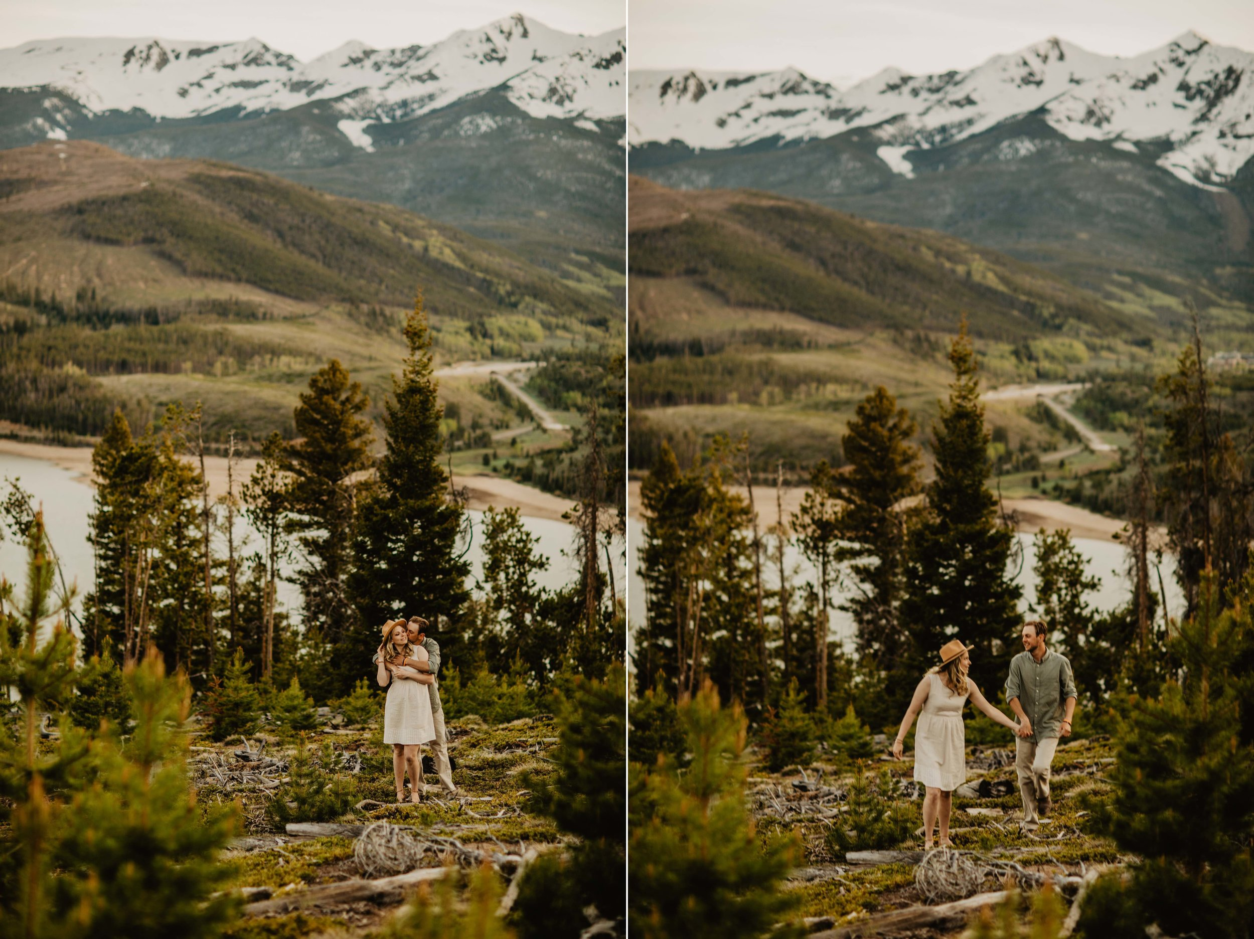 Kisa Conrad Favorites-0027sapphire-point-breckenridge-colorado-photography-engagement.jpeg