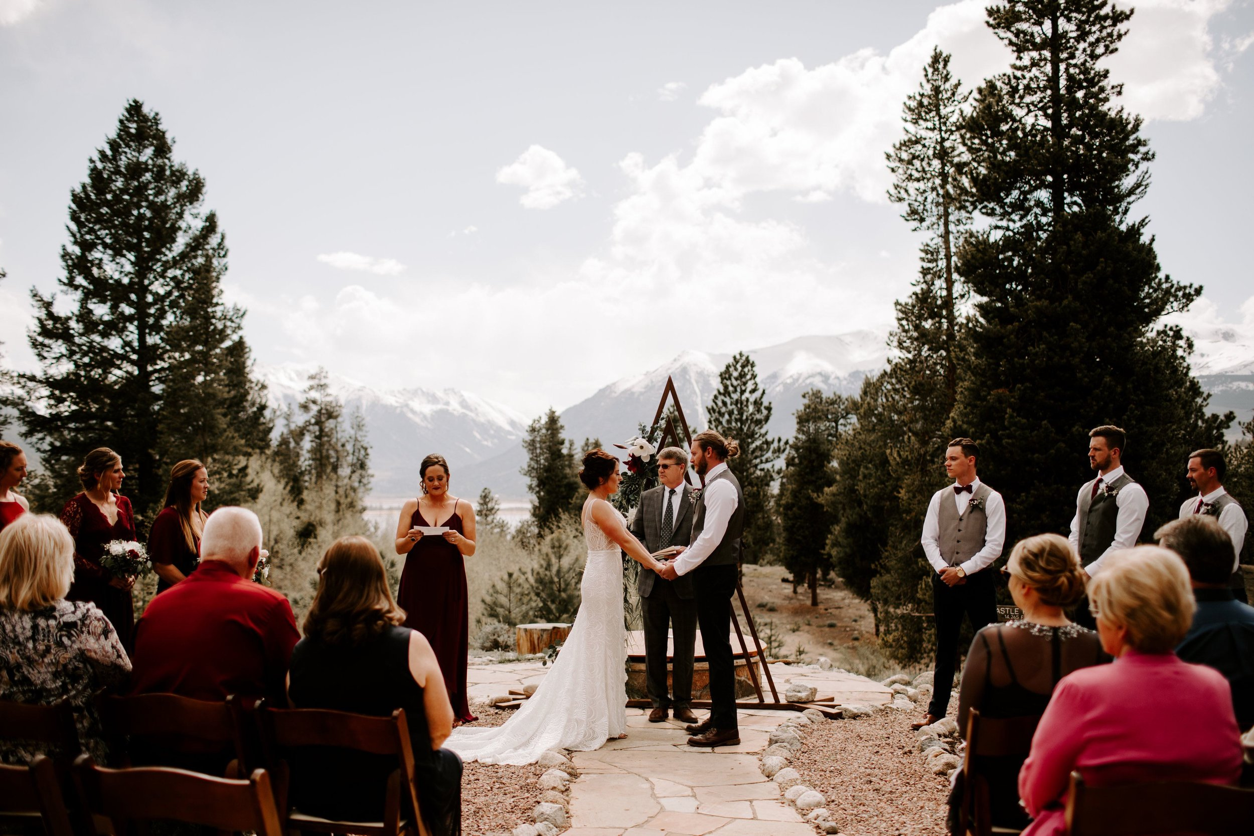 Kisa Conrad Favorites-0001the-wolf-den-twin-lakes-wedding-colorado-photography.jpeg