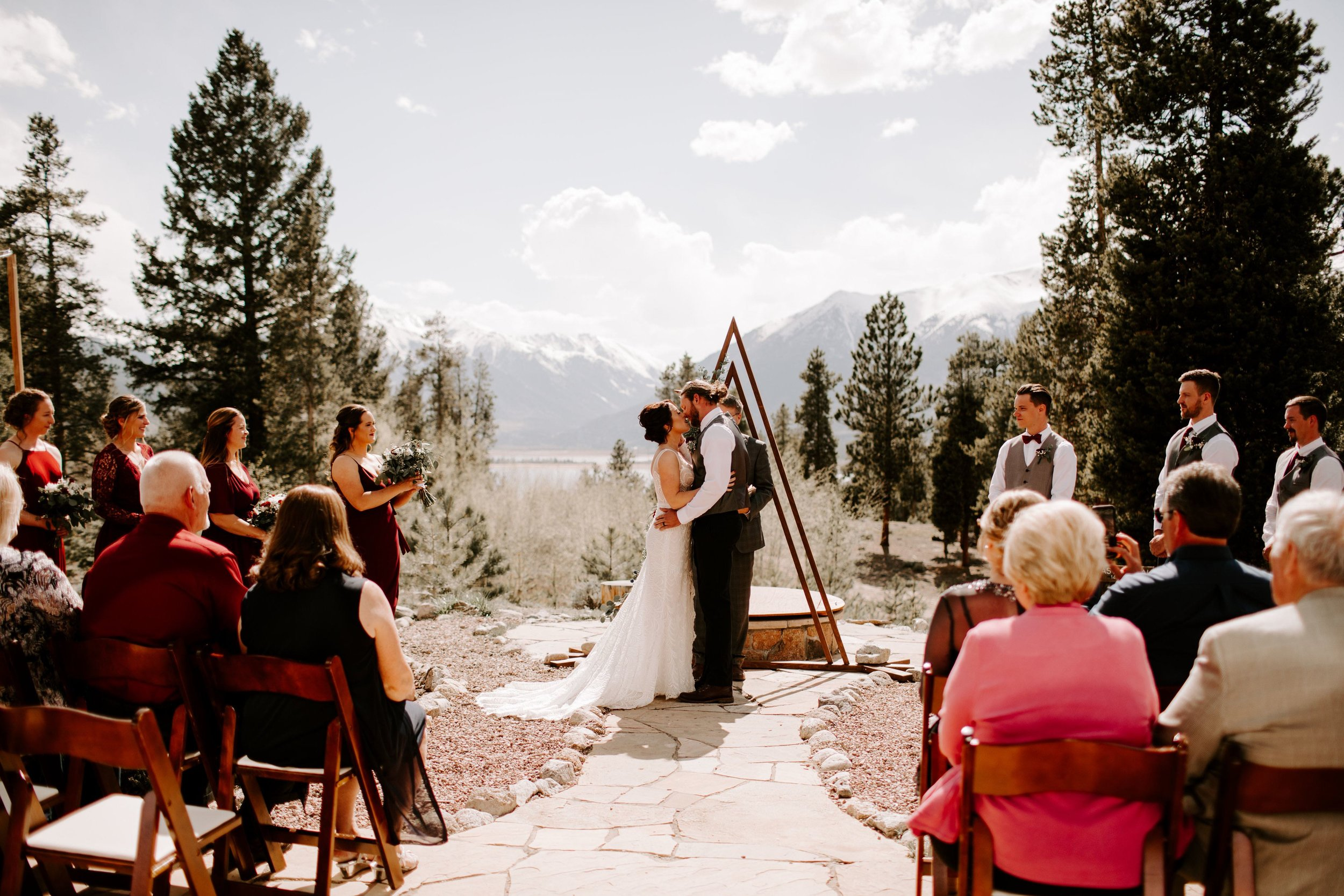 Kisa Conrad Favorites-0002the-wolf-den-twin-lakes-wedding-colorado-photography.jpeg