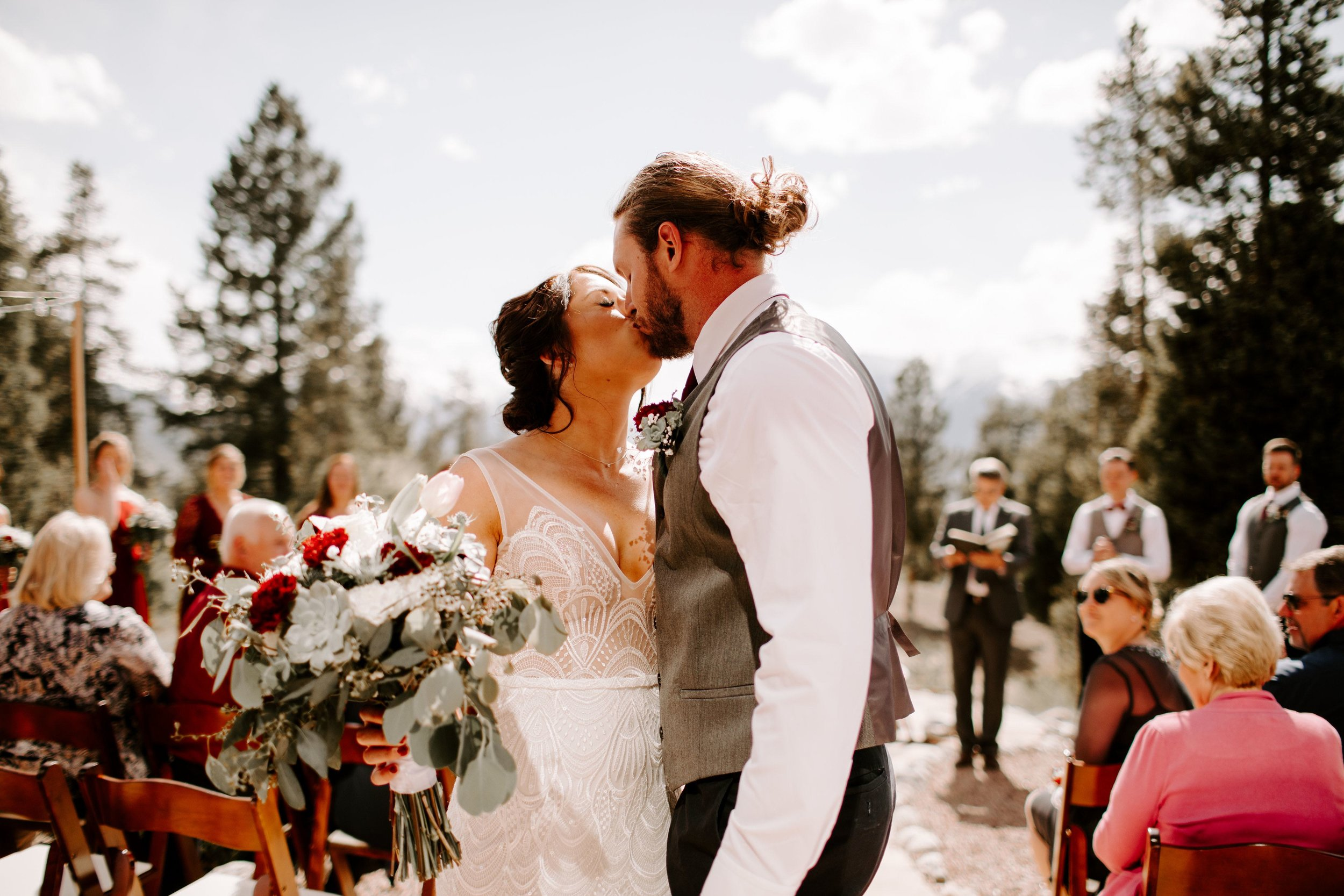 Kisa Conrad Favorites-0004the-wolf-den-twin-lakes-wedding-colorado-photography.jpeg