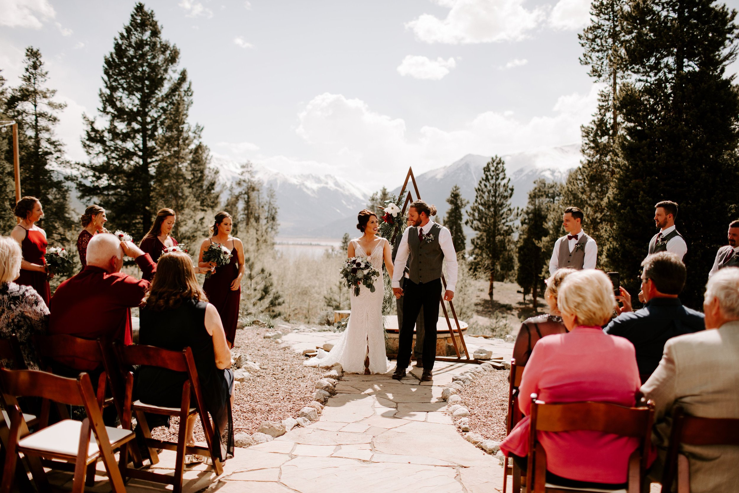 Kisa Conrad Favorites-0003the-wolf-den-twin-lakes-wedding-colorado-photography.jpeg