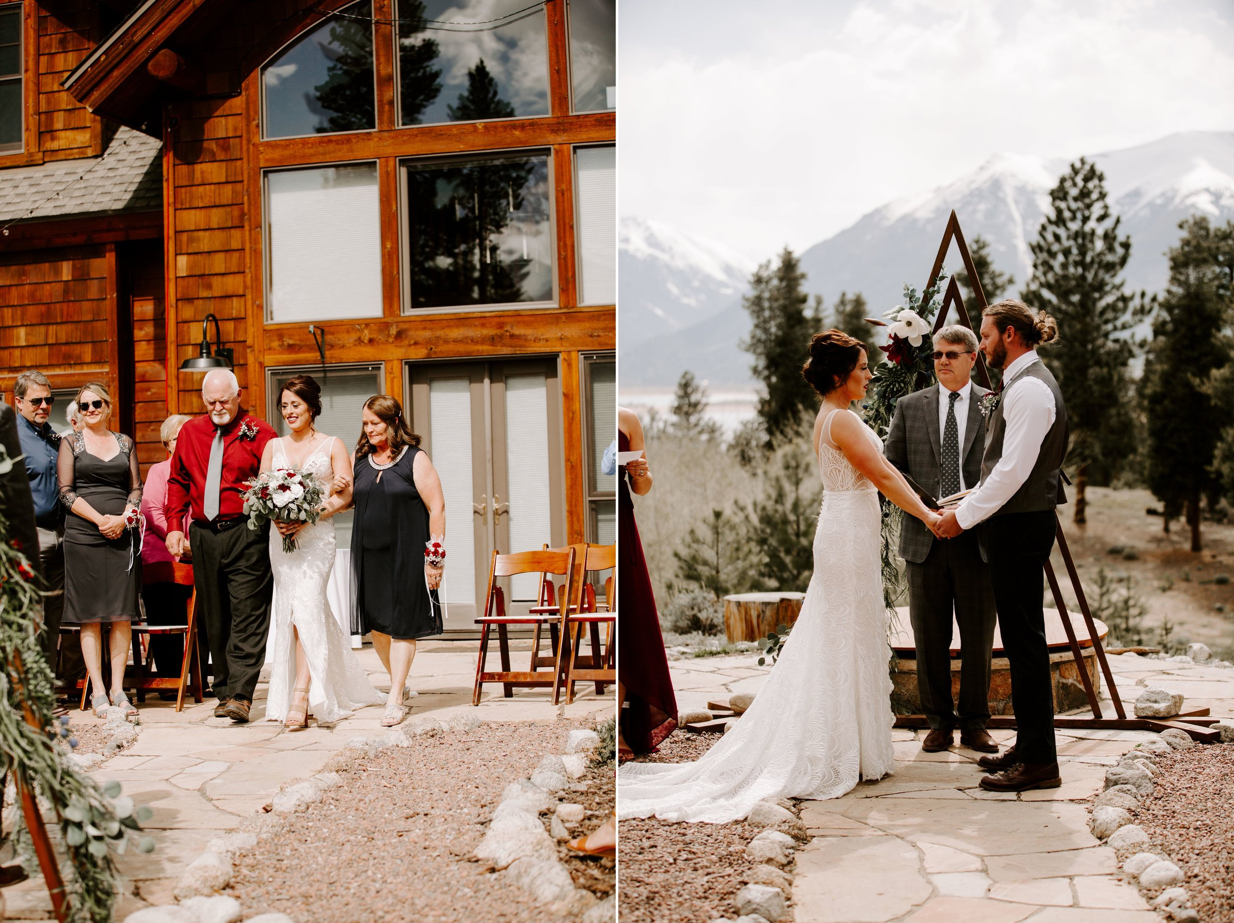 Kisa Conrad Favorites-0007the-wolf-den-twin-lakes-wedding-colorado-photography.jpeg