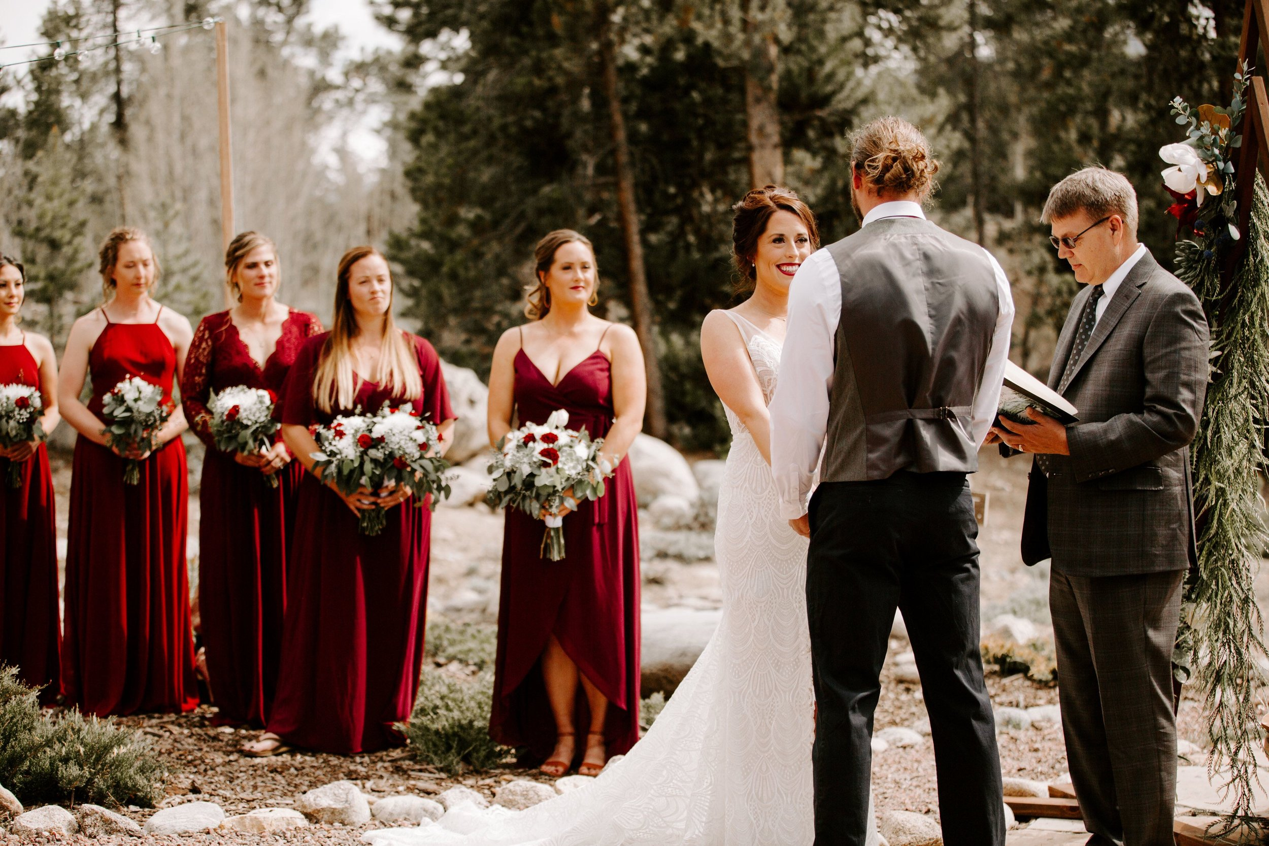 Kisa Conrad Favorites-0008the-wolf-den-twin-lakes-wedding-colorado-photography.jpeg