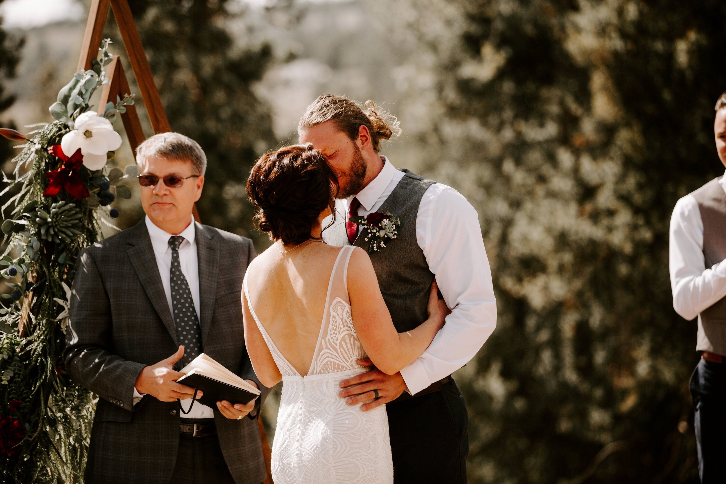 Kisa Conrad Favorites-0016the-wolf-den-twin-lakes-wedding-colorado-photography.jpeg