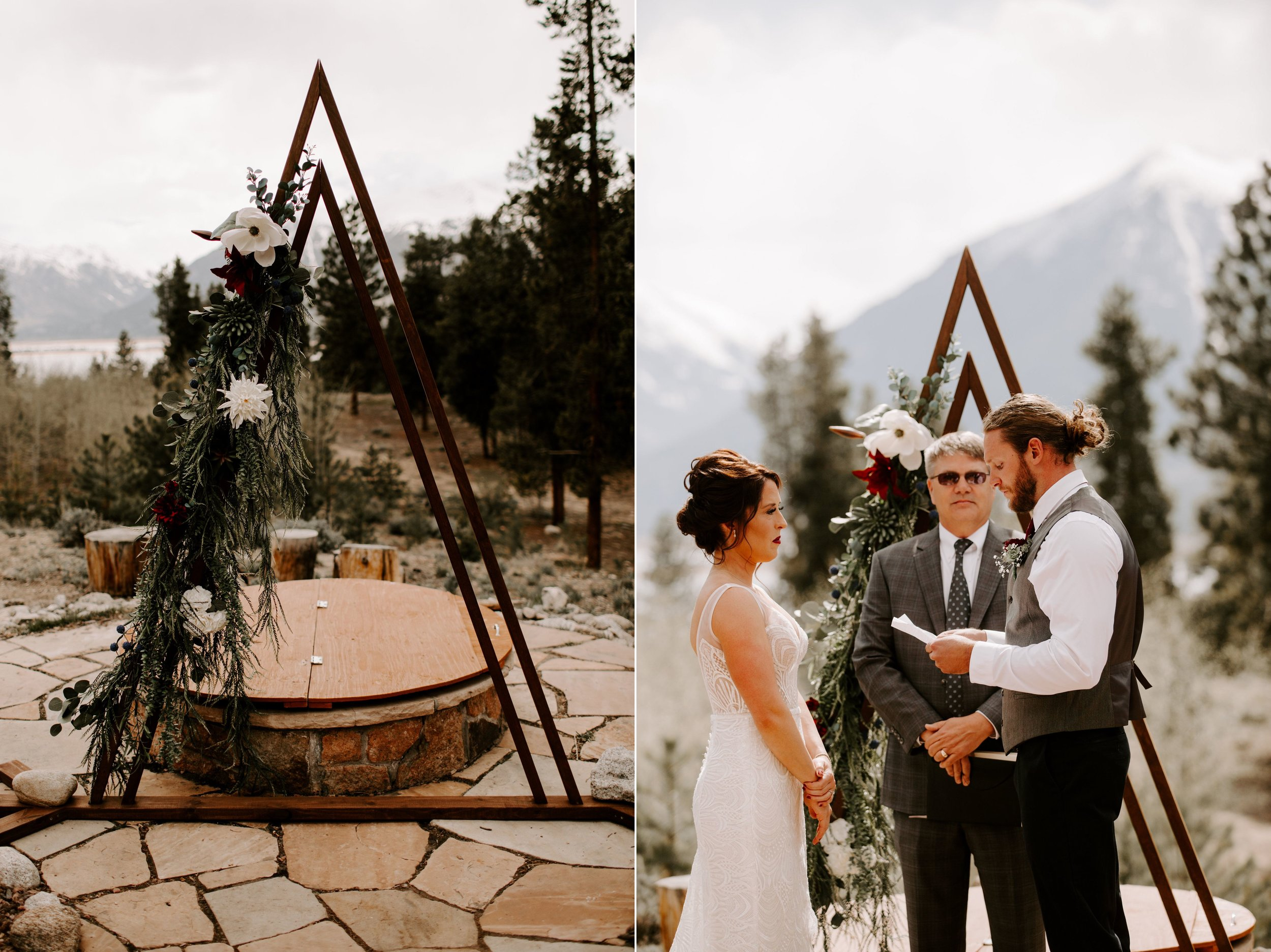 Kisa Conrad Favorites-0019the-wolf-den-twin-lakes-wedding-colorado-photography.jpeg