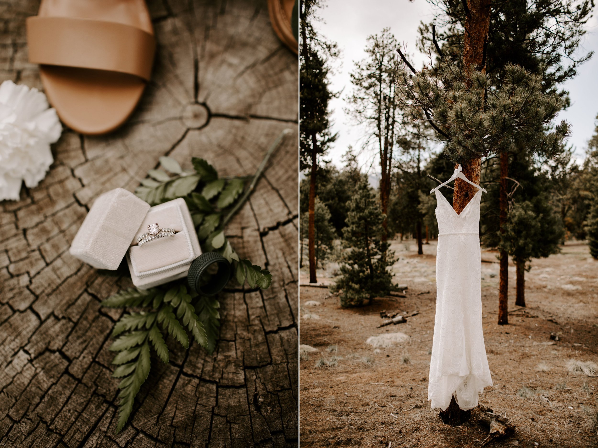 Kisa Conrad Favorites-0021the-wolf-den-twin-lakes-wedding-colorado-photography.jpeg