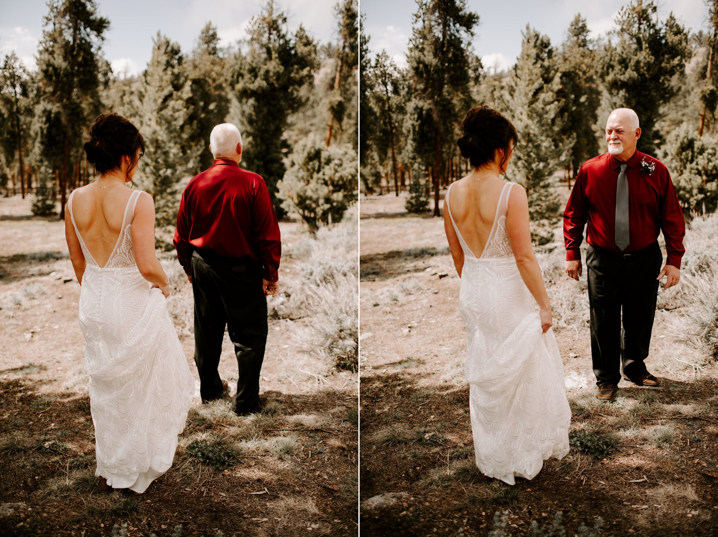 Kisa Conrad Favorites-0027the-wolf-den-twin-lakes-wedding-colorado-photography.jpeg
