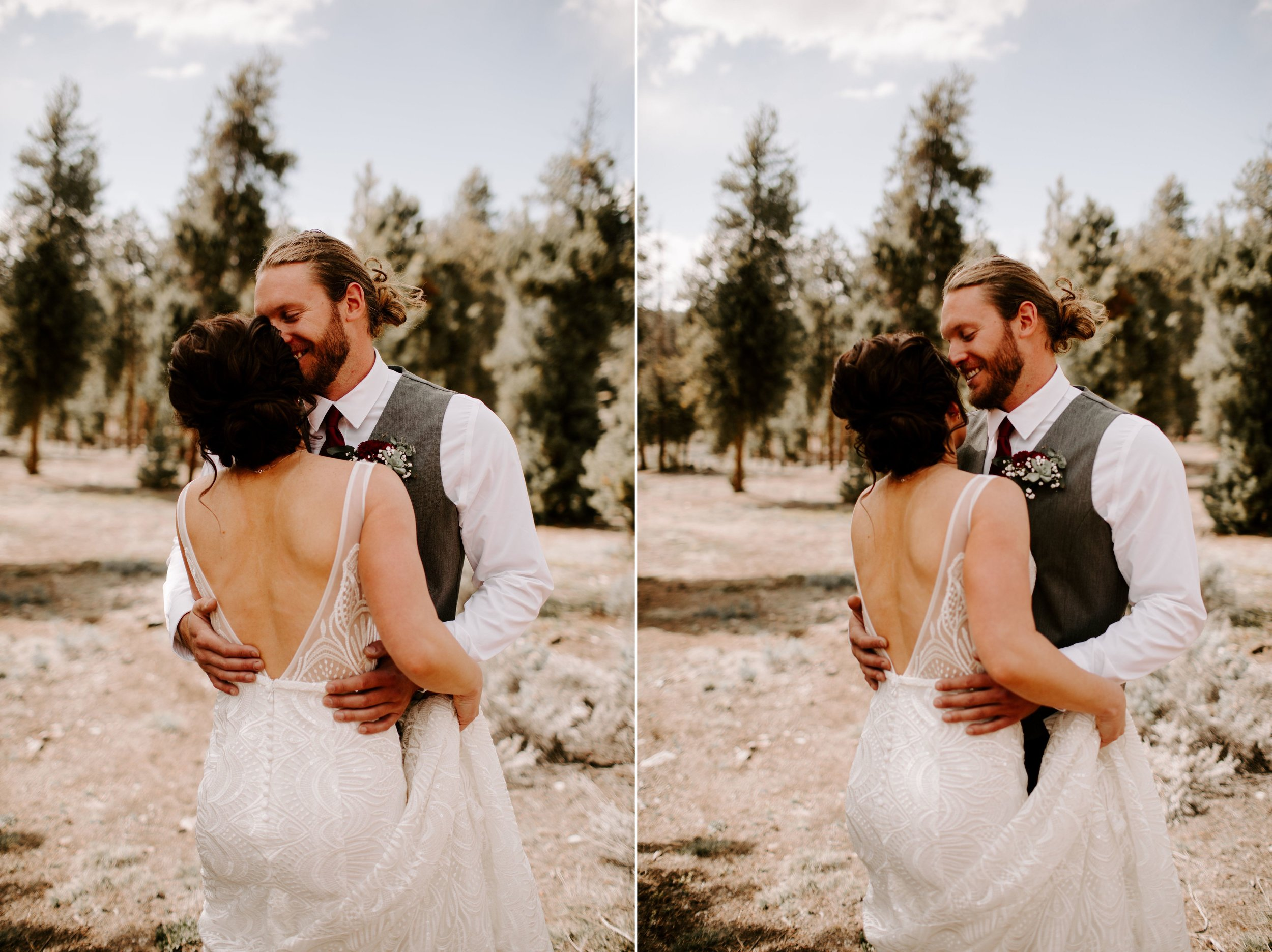 Kisa Conrad Favorites-0033the-wolf-den-twin-lakes-wedding-colorado-photography.jpeg