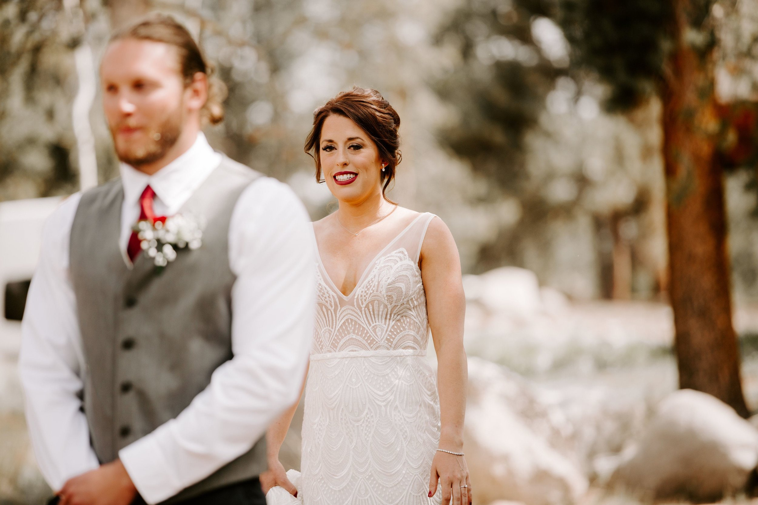 Kisa Conrad Favorites-0041the-wolf-den-twin-lakes-wedding-colorado-photography.jpeg