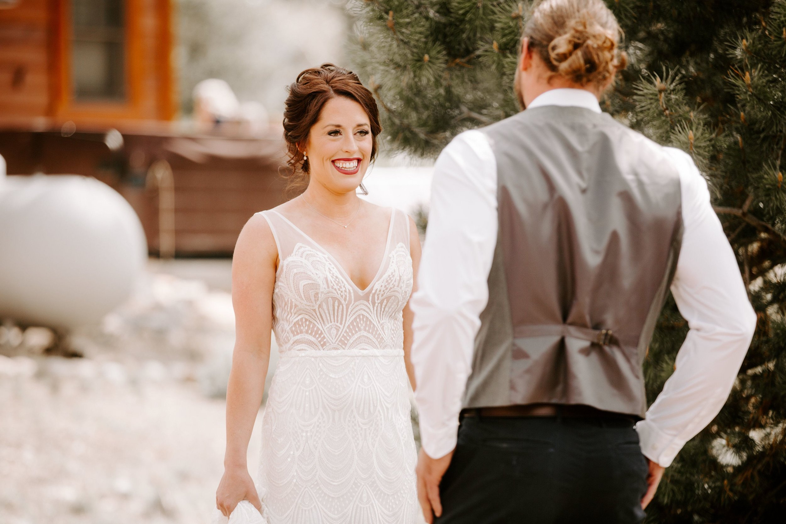 Kisa Conrad Favorites-0042the-wolf-den-twin-lakes-wedding-colorado-photography.jpeg
