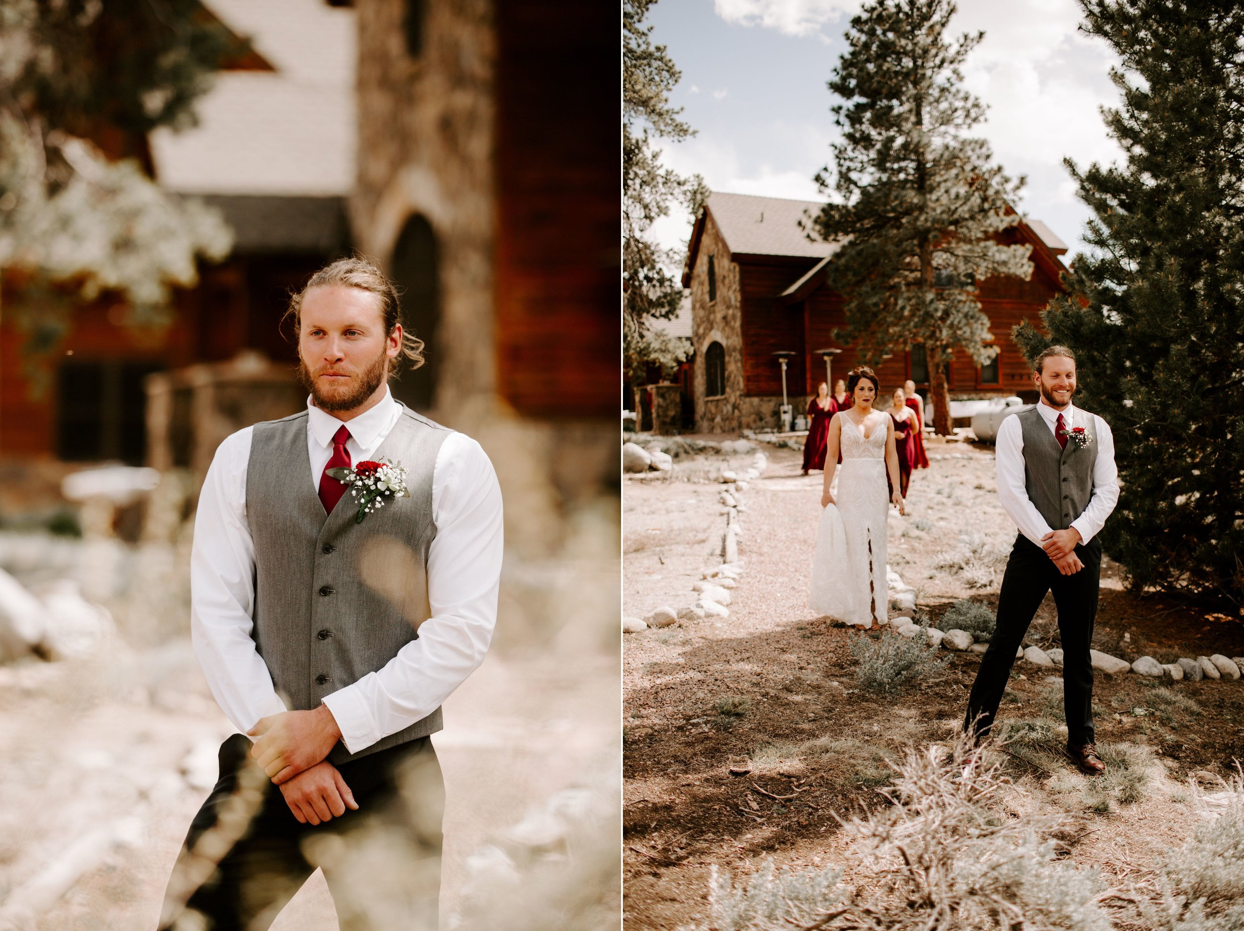 Kisa Conrad Favorites-0040the-wolf-den-twin-lakes-wedding-colorado-photography.jpeg