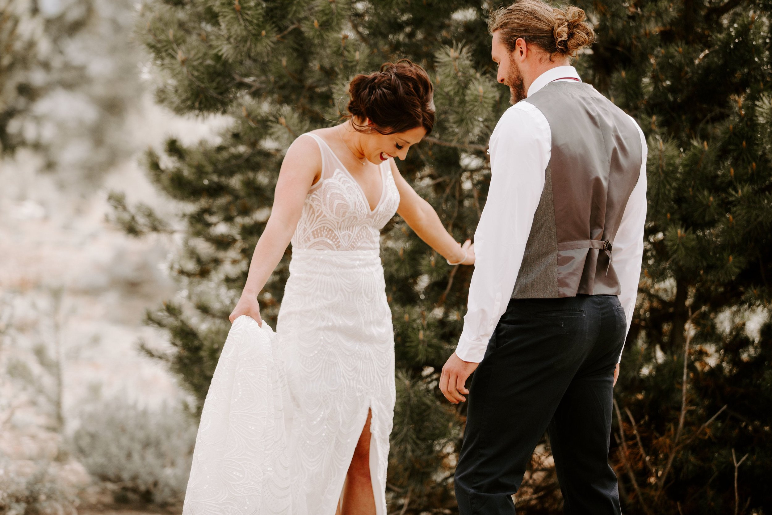 Kisa Conrad Favorites-0043the-wolf-den-twin-lakes-wedding-colorado-photography.jpeg
