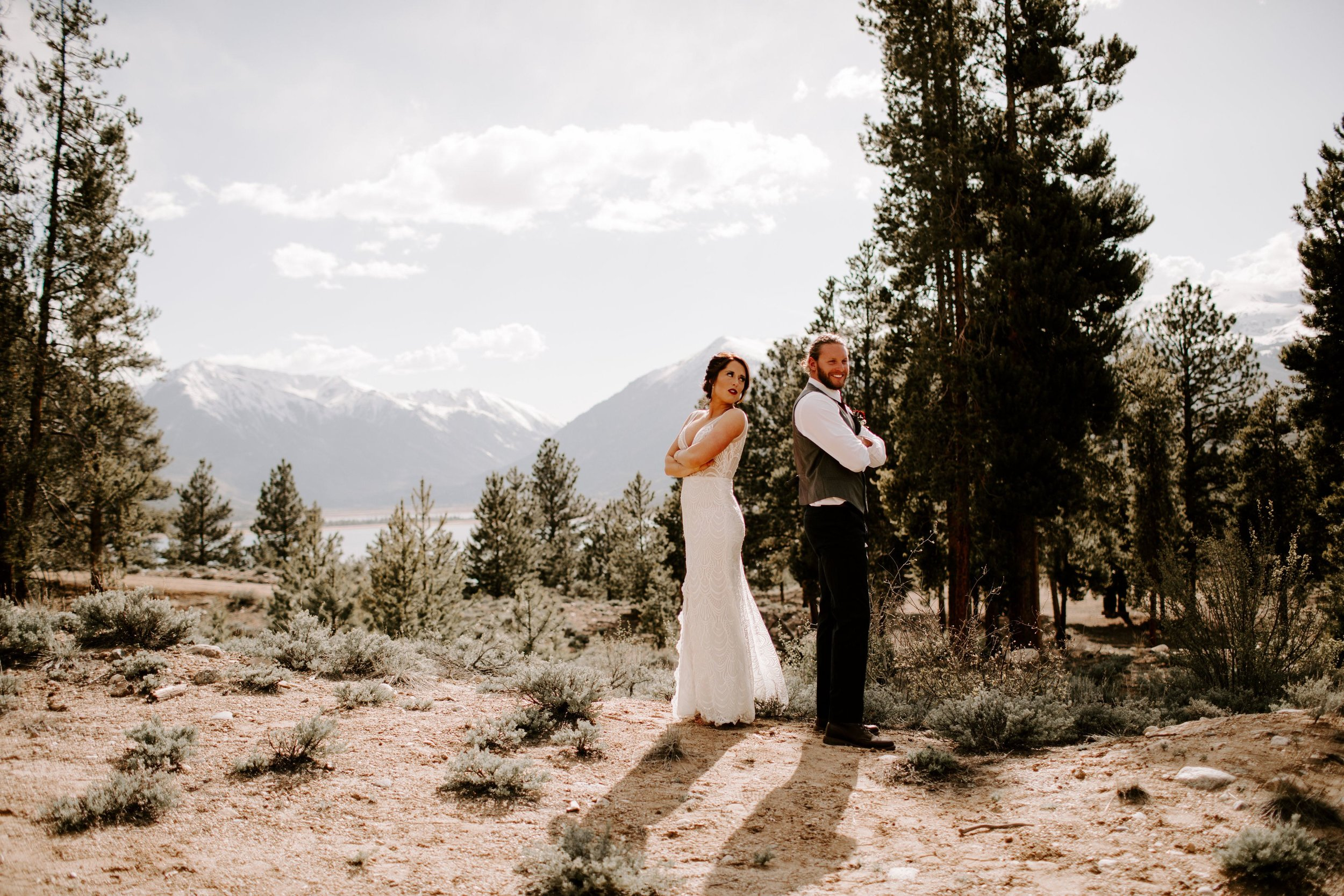 Kisa Conrad Favorites-0044the-wolf-den-twin-lakes-wedding-colorado-photography.jpeg