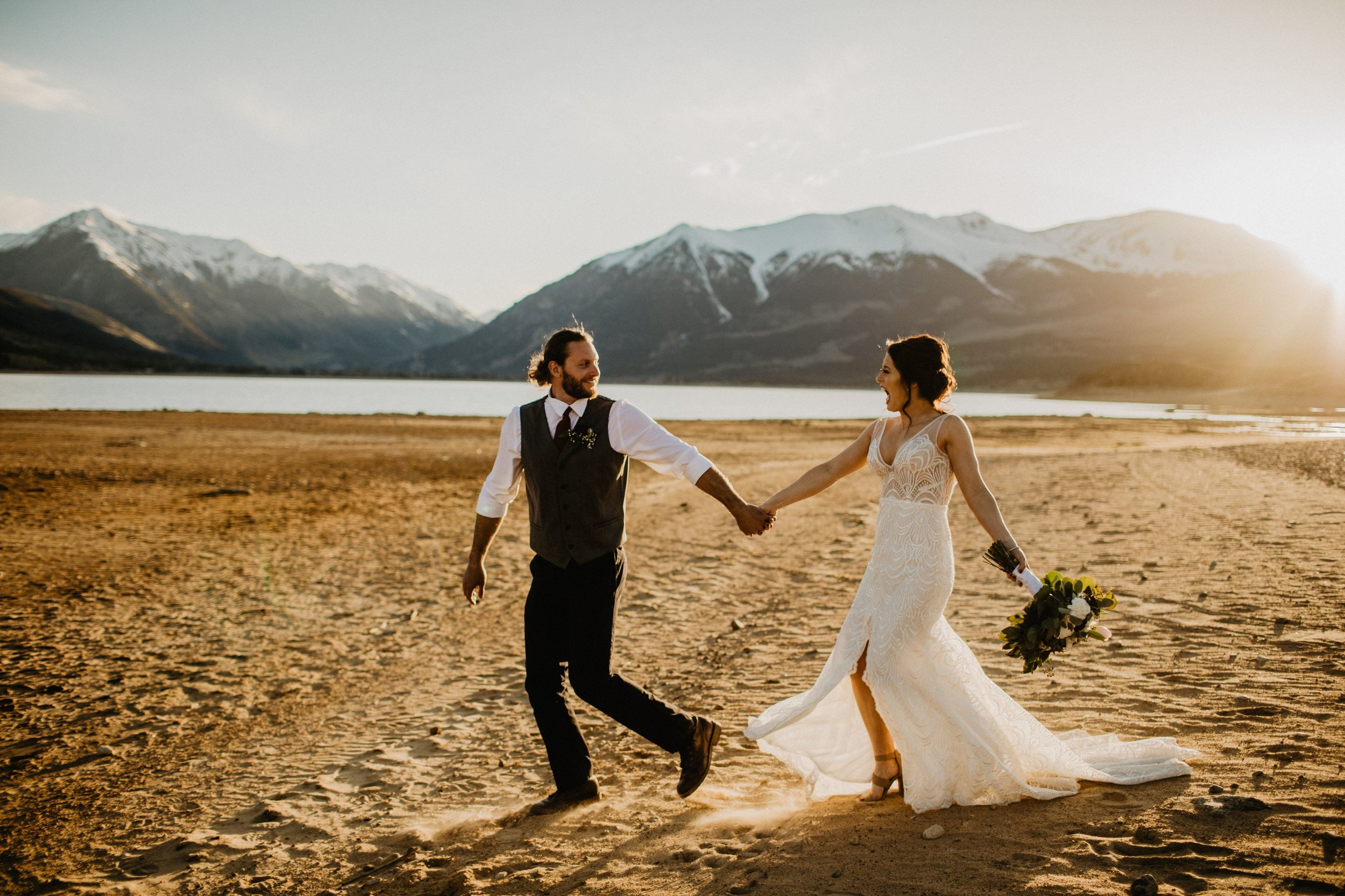 Kisa Conrad Favorites-0046the-wolf-den-twin-lakes-wedding-colorado-photography.jpeg