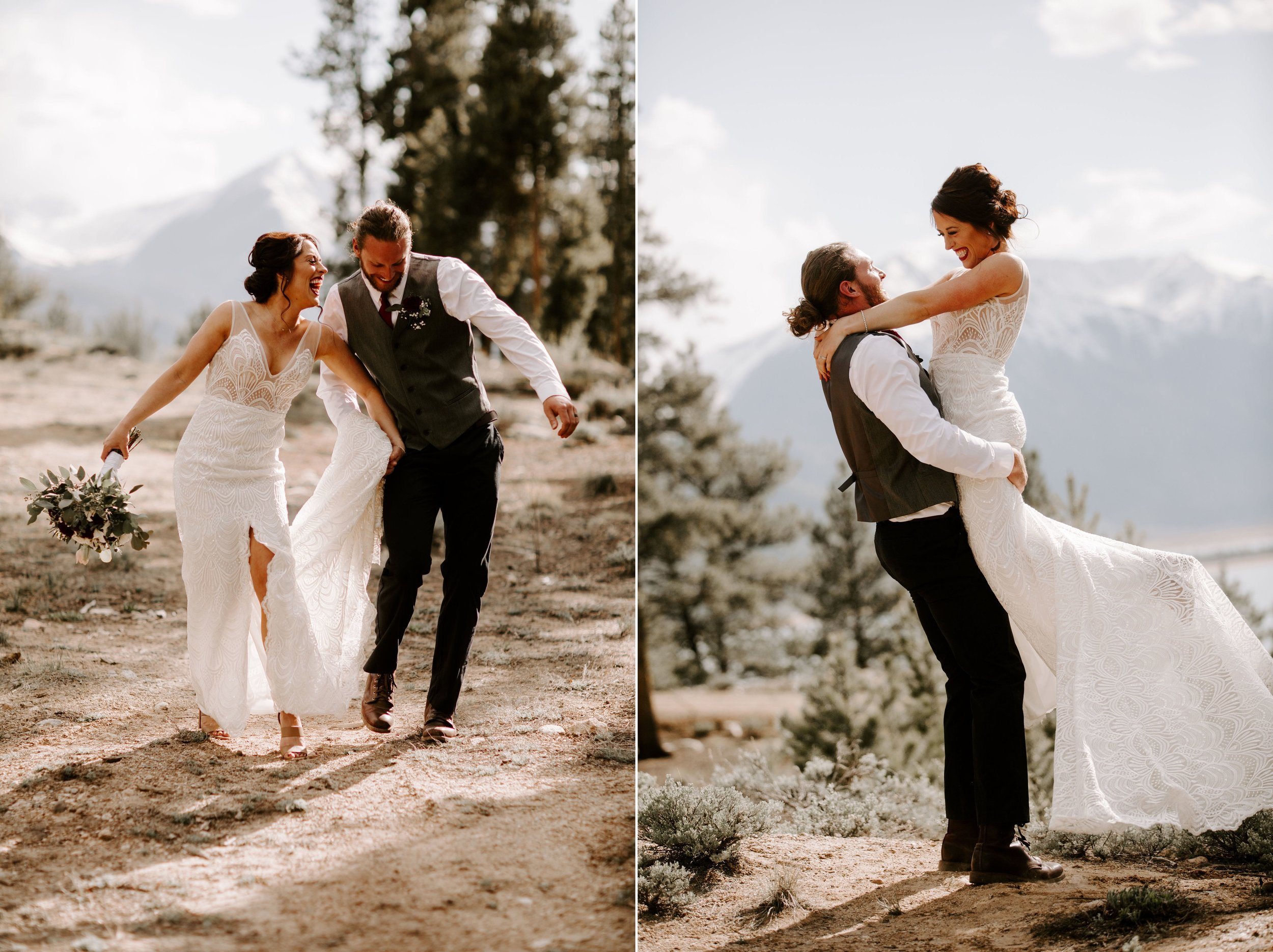 Kisa Conrad Favorites-0045the-wolf-den-twin-lakes-wedding-colorado-photography.jpeg
