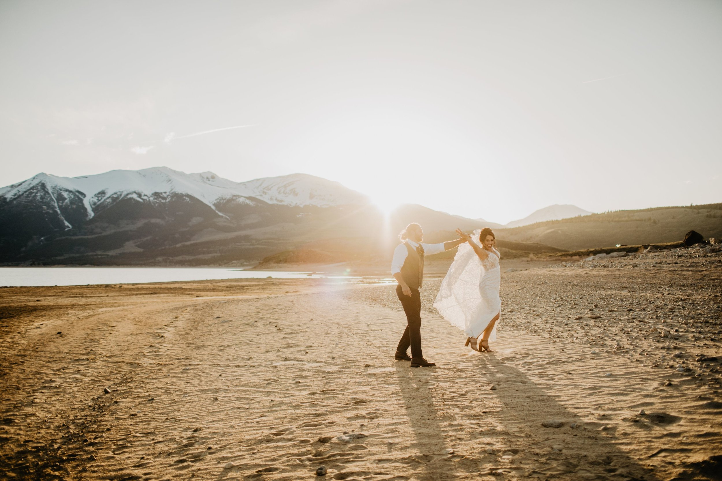 Kisa Conrad Favorites-0047the-wolf-den-twin-lakes-wedding-colorado-photography.jpeg