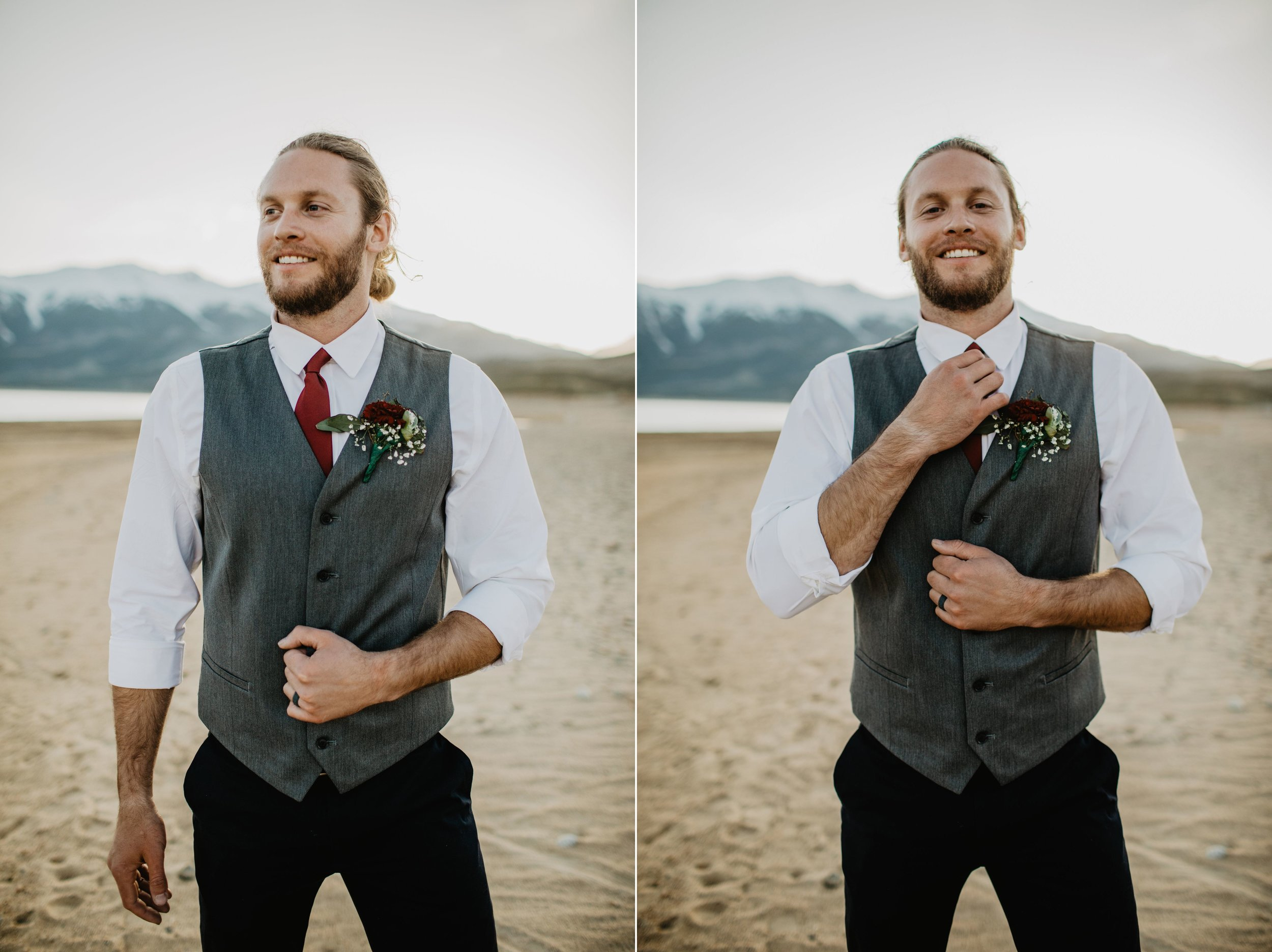 Kisa Conrad Favorites-0051the-wolf-den-twin-lakes-wedding-colorado-photography.jpeg