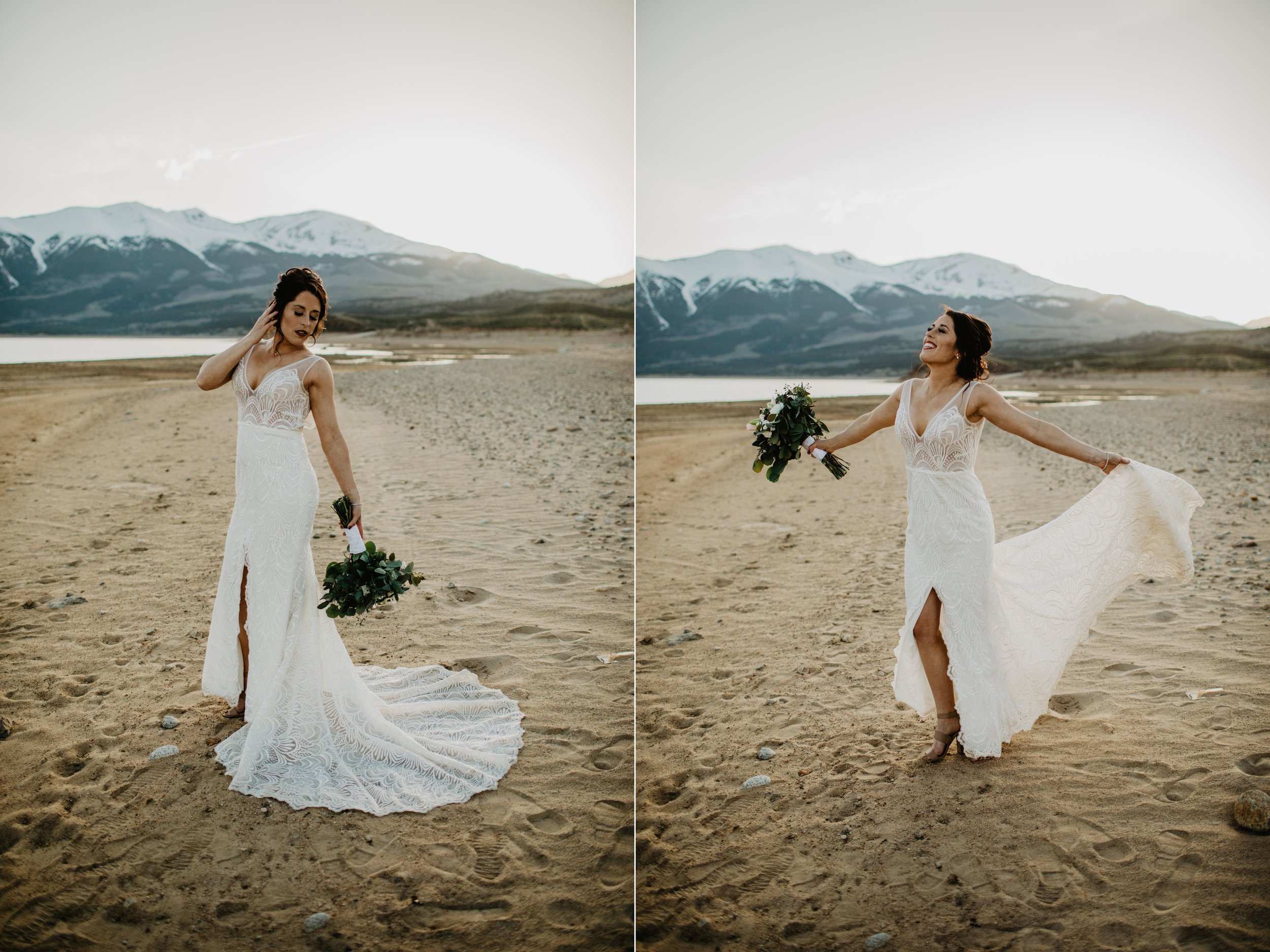 Kisa Conrad Favorites-0049the-wolf-den-twin-lakes-wedding-colorado-photography.jpeg