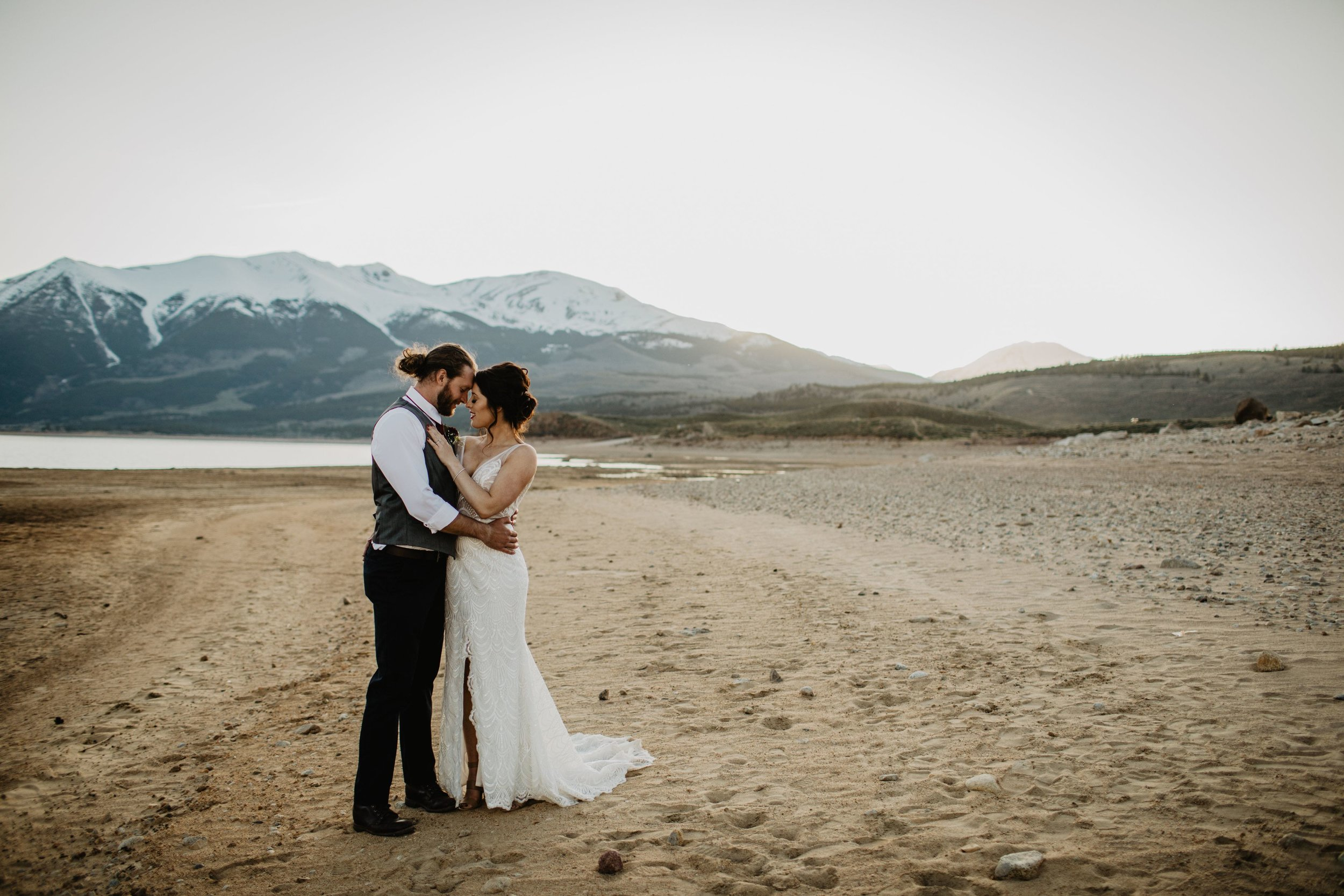 Kisa Conrad Favorites-0054the-wolf-den-twin-lakes-wedding-colorado-photography.jpeg