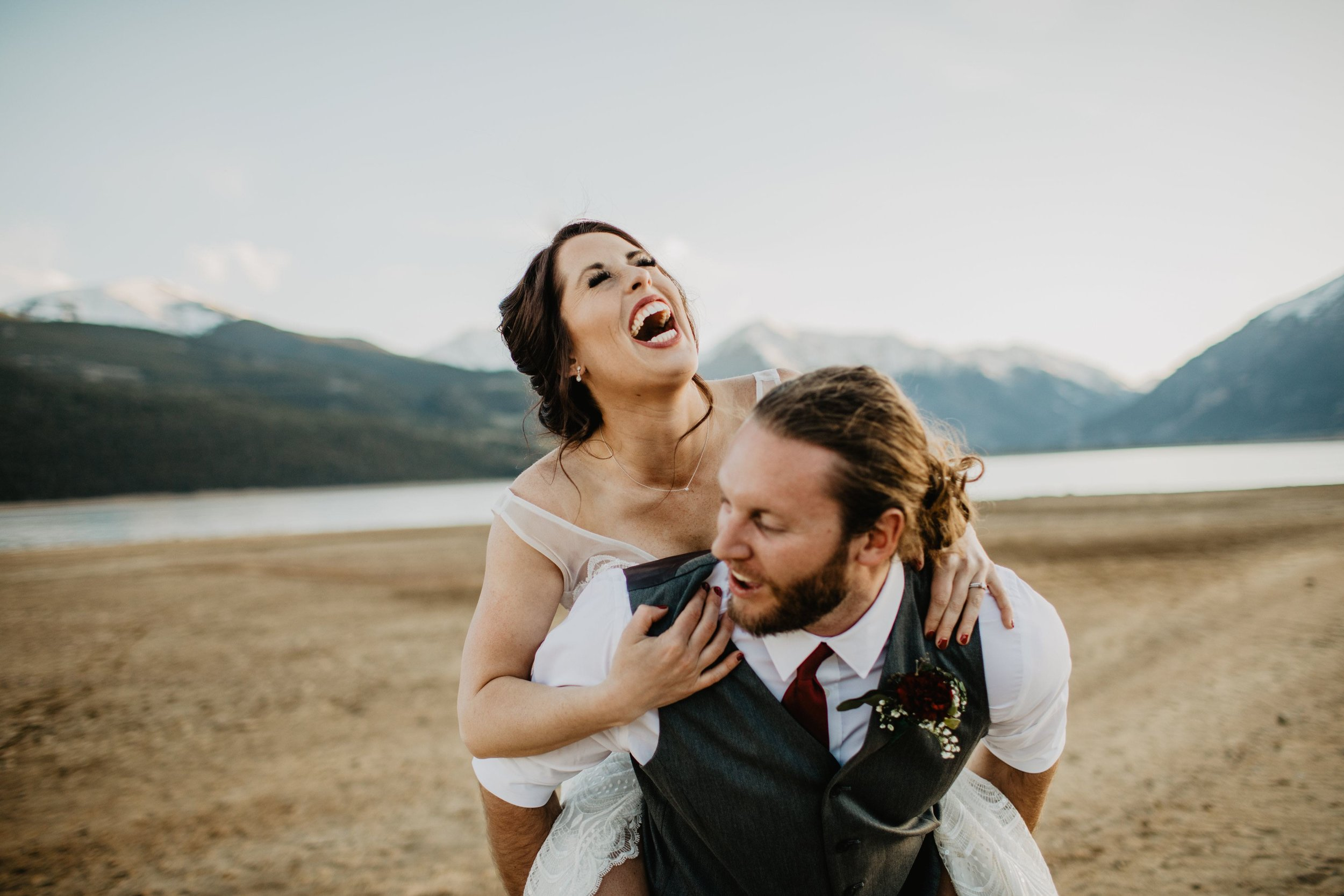 Kisa Conrad Favorites-0057the-wolf-den-twin-lakes-wedding-colorado-photography.jpeg