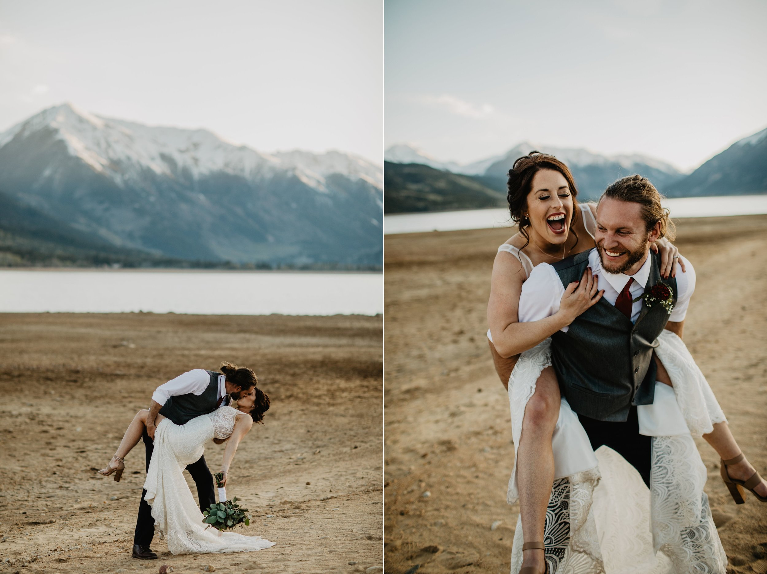 Kisa Conrad Favorites-0055the-wolf-den-twin-lakes-wedding-colorado-photography.jpeg