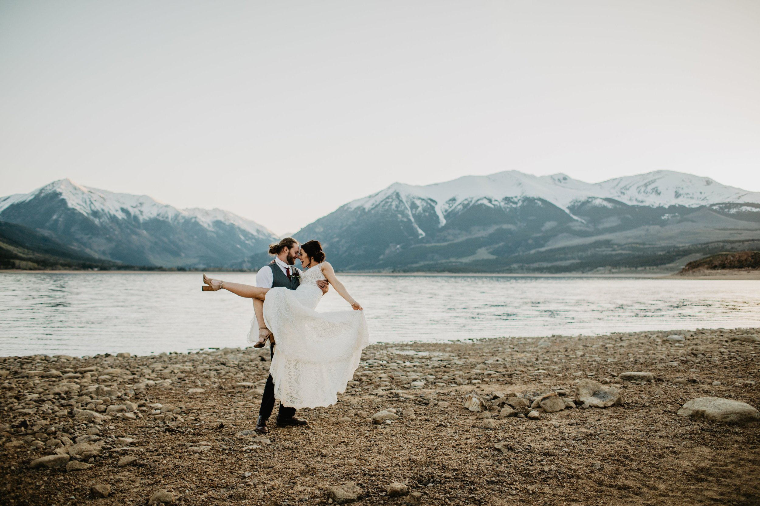 Kisa Conrad Favorites-0059the-wolf-den-twin-lakes-wedding-colorado-photography.jpeg