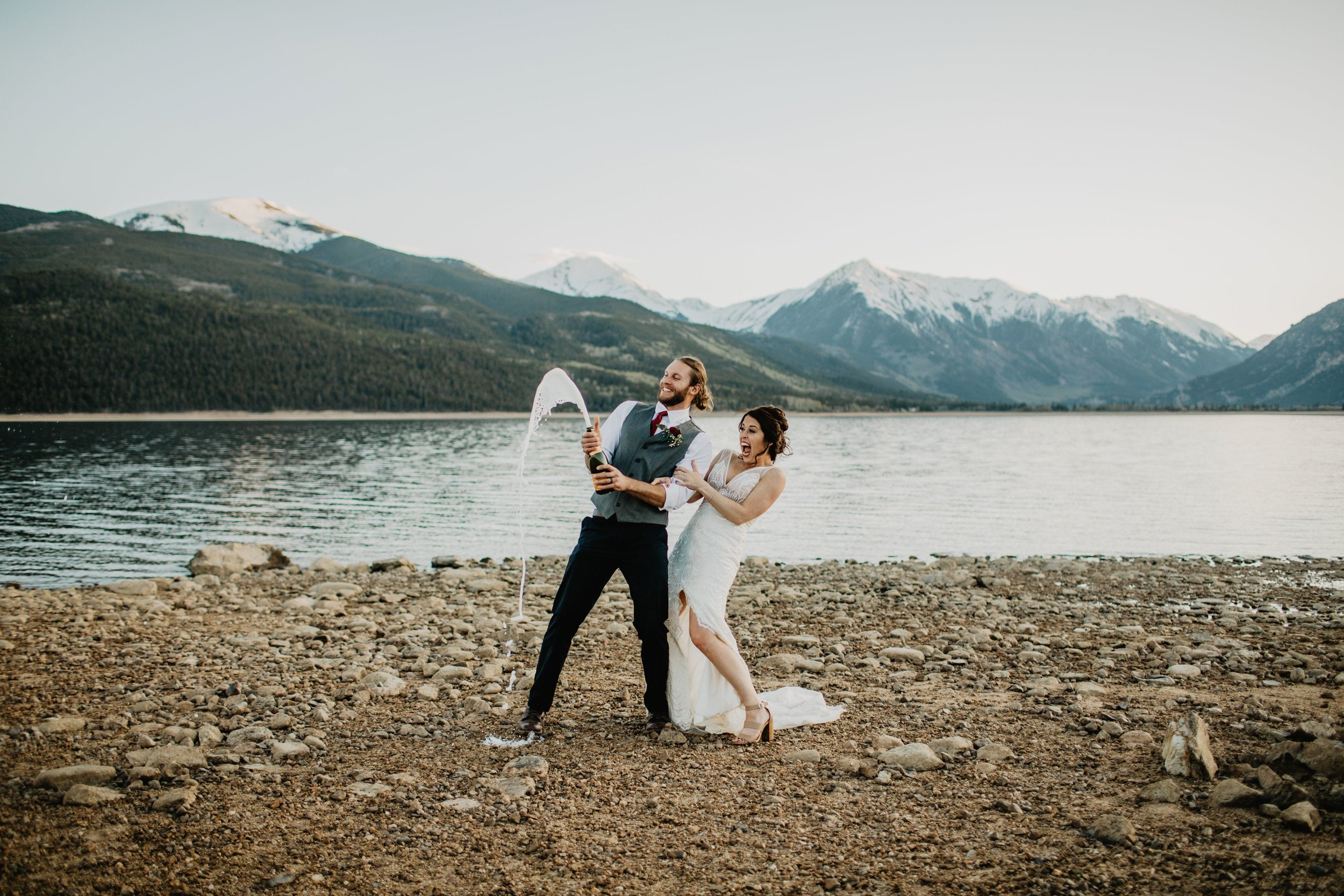 Kisa Conrad Favorites-0058the-wolf-den-twin-lakes-wedding-colorado-photography.jpeg