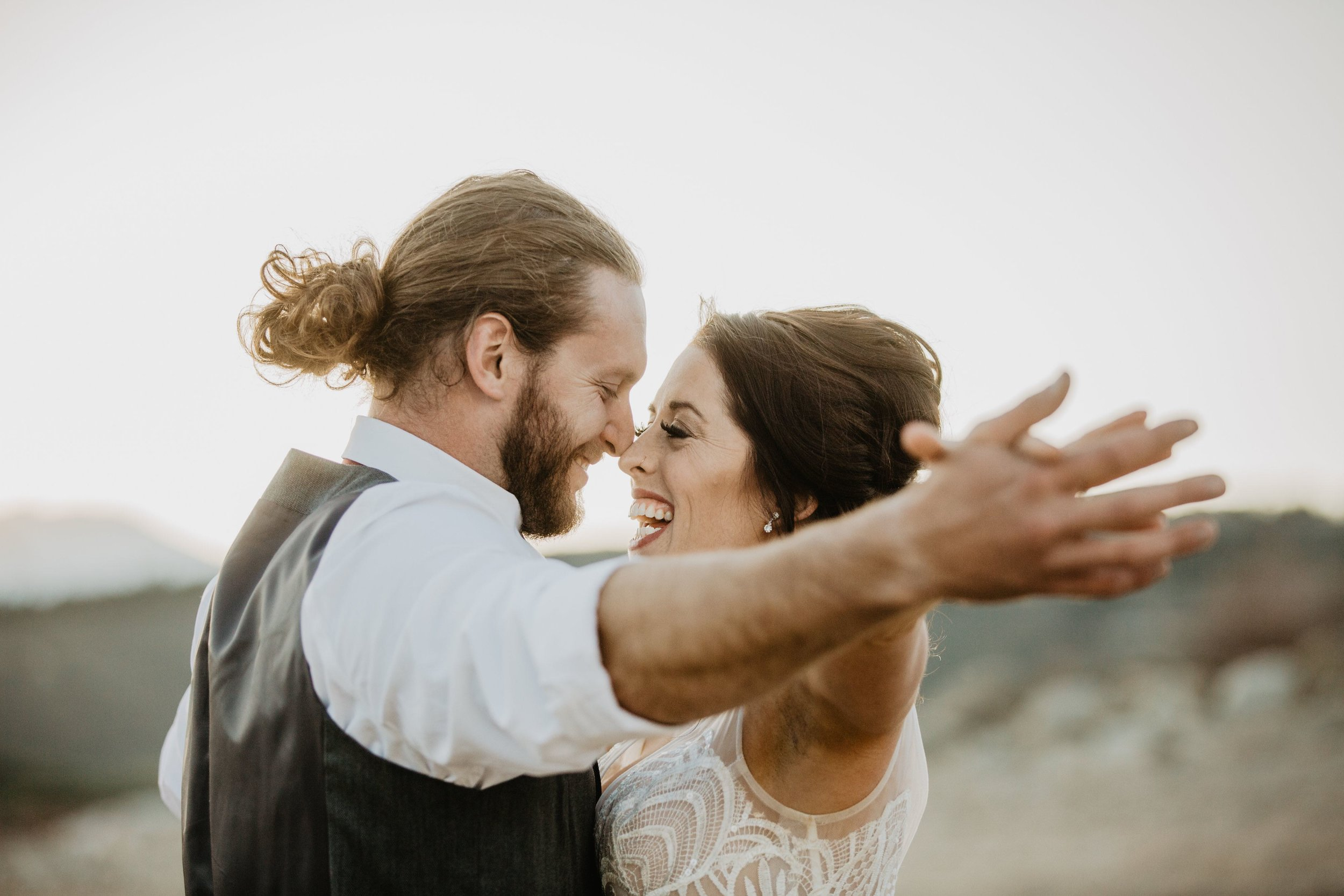 Kisa Conrad Favorites-0061the-wolf-den-twin-lakes-wedding-colorado-photography.jpeg