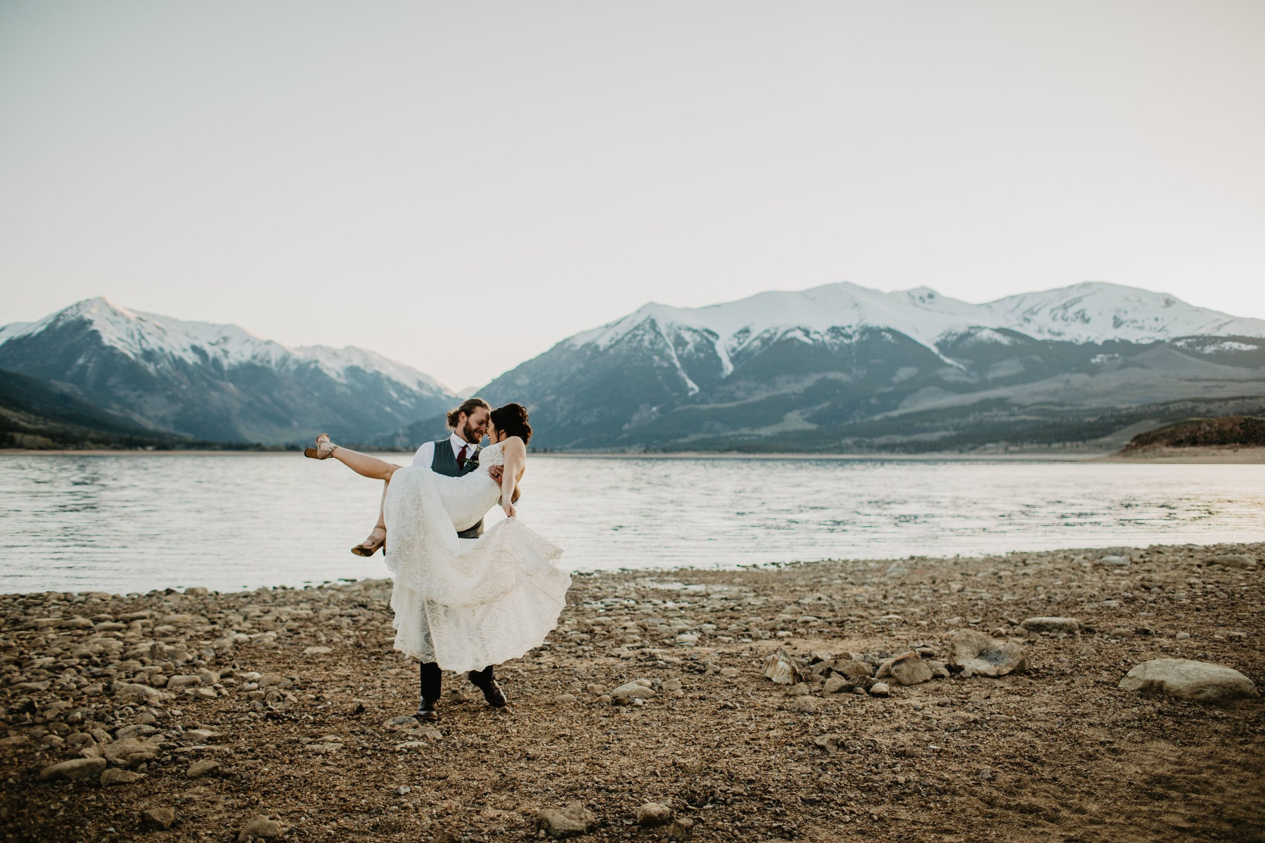 Kisa Conrad Favorites-0060the-wolf-den-twin-lakes-wedding-colorado-photography.jpeg