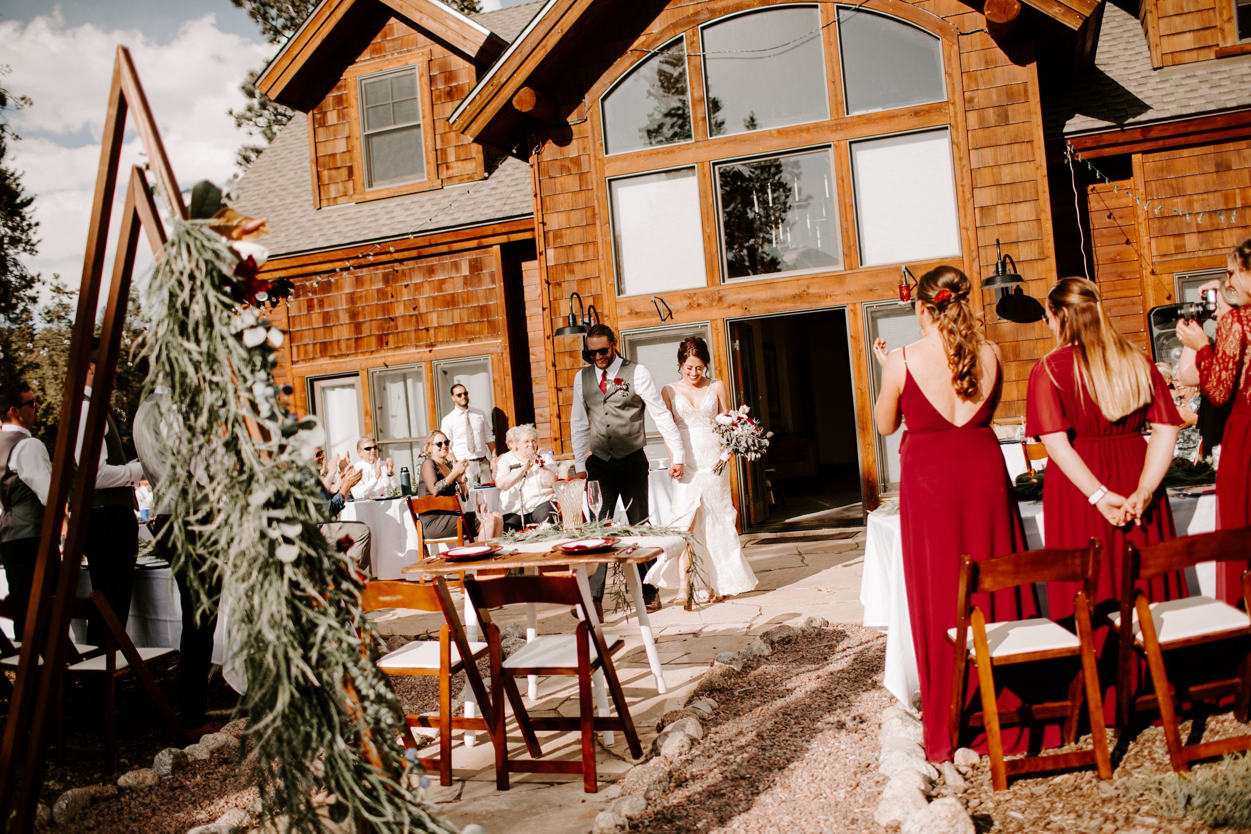 Kisa Conrad Favorites-0066the-wolf-den-twin-lakes-wedding-colorado-photography.jpeg