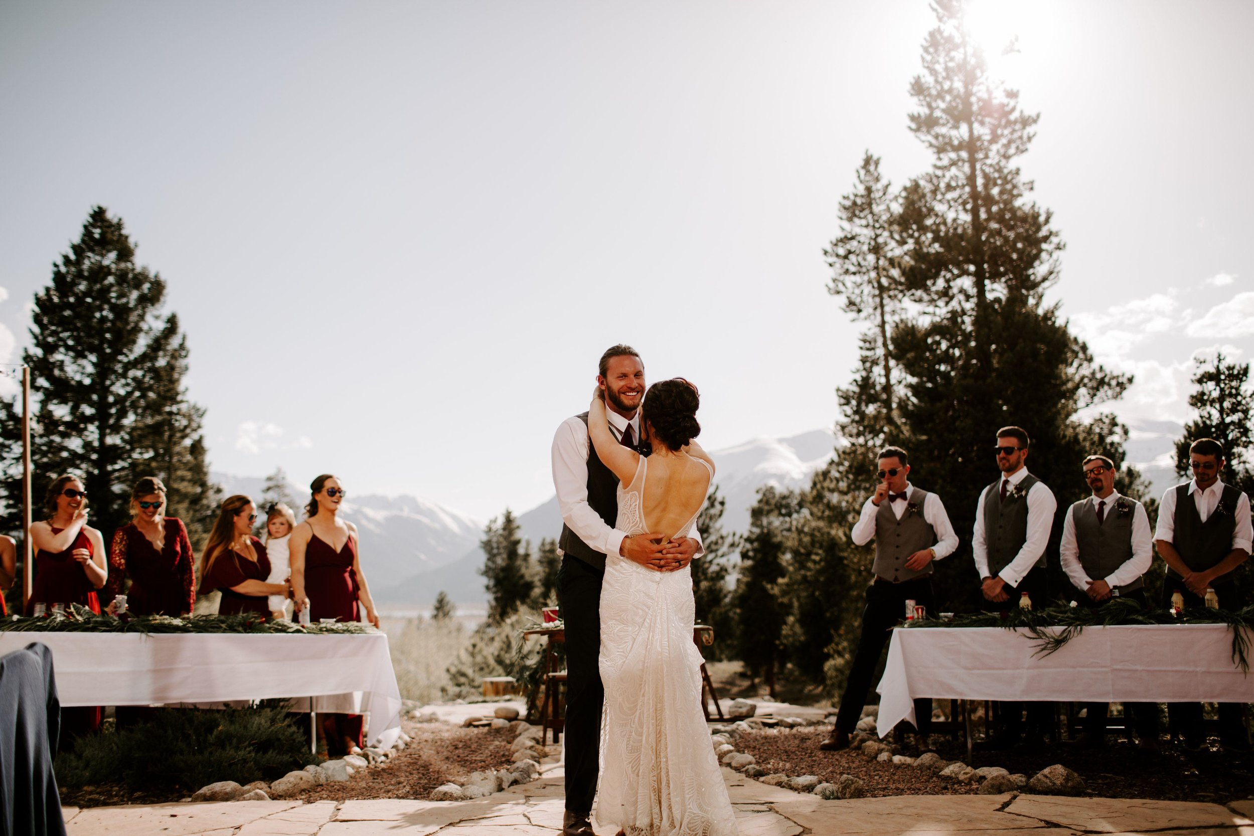 Kisa Conrad Favorites-0067the-wolf-den-twin-lakes-wedding-colorado-photography.jpeg