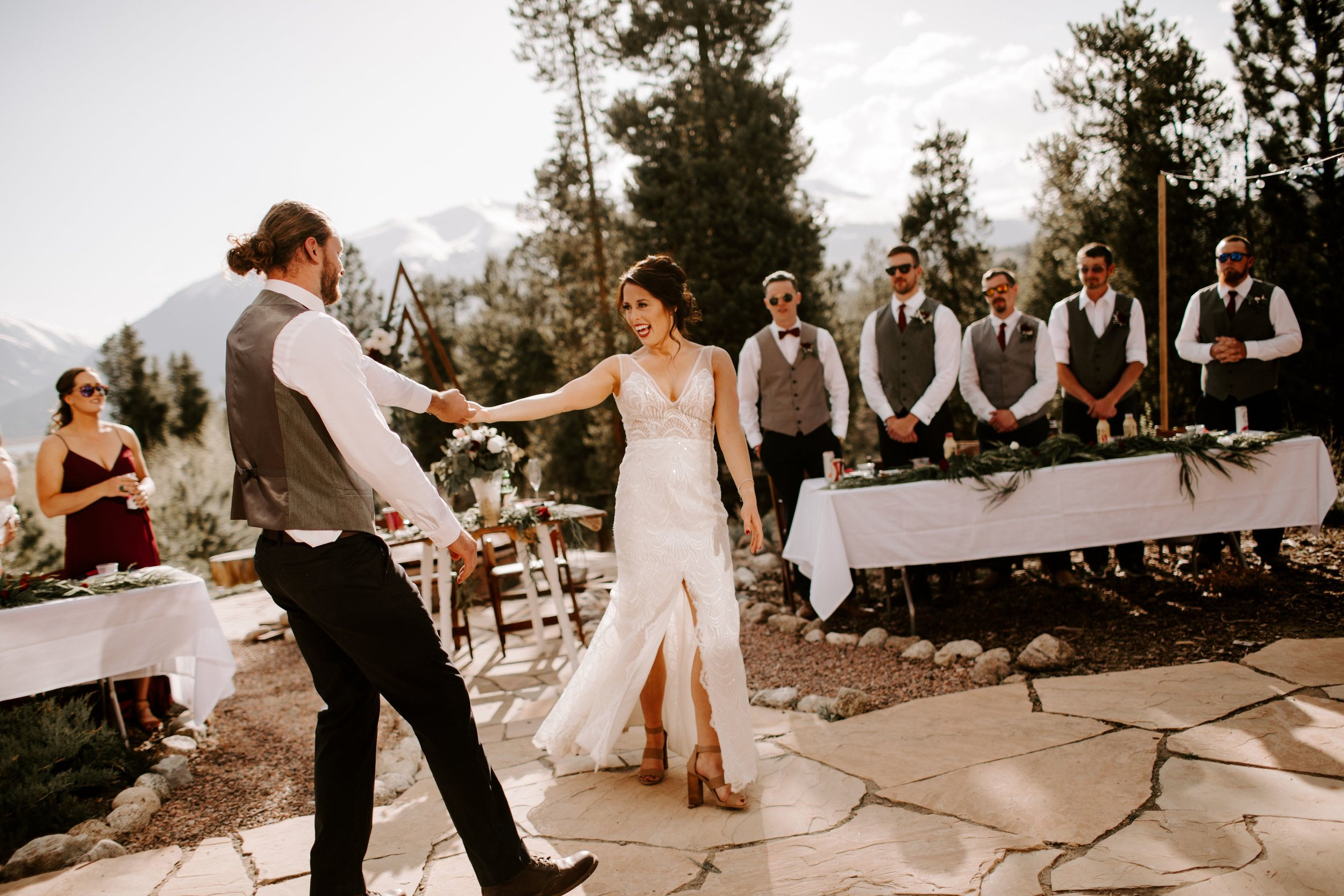 Kisa Conrad Favorites-0068the-wolf-den-twin-lakes-wedding-colorado-photography.jpeg