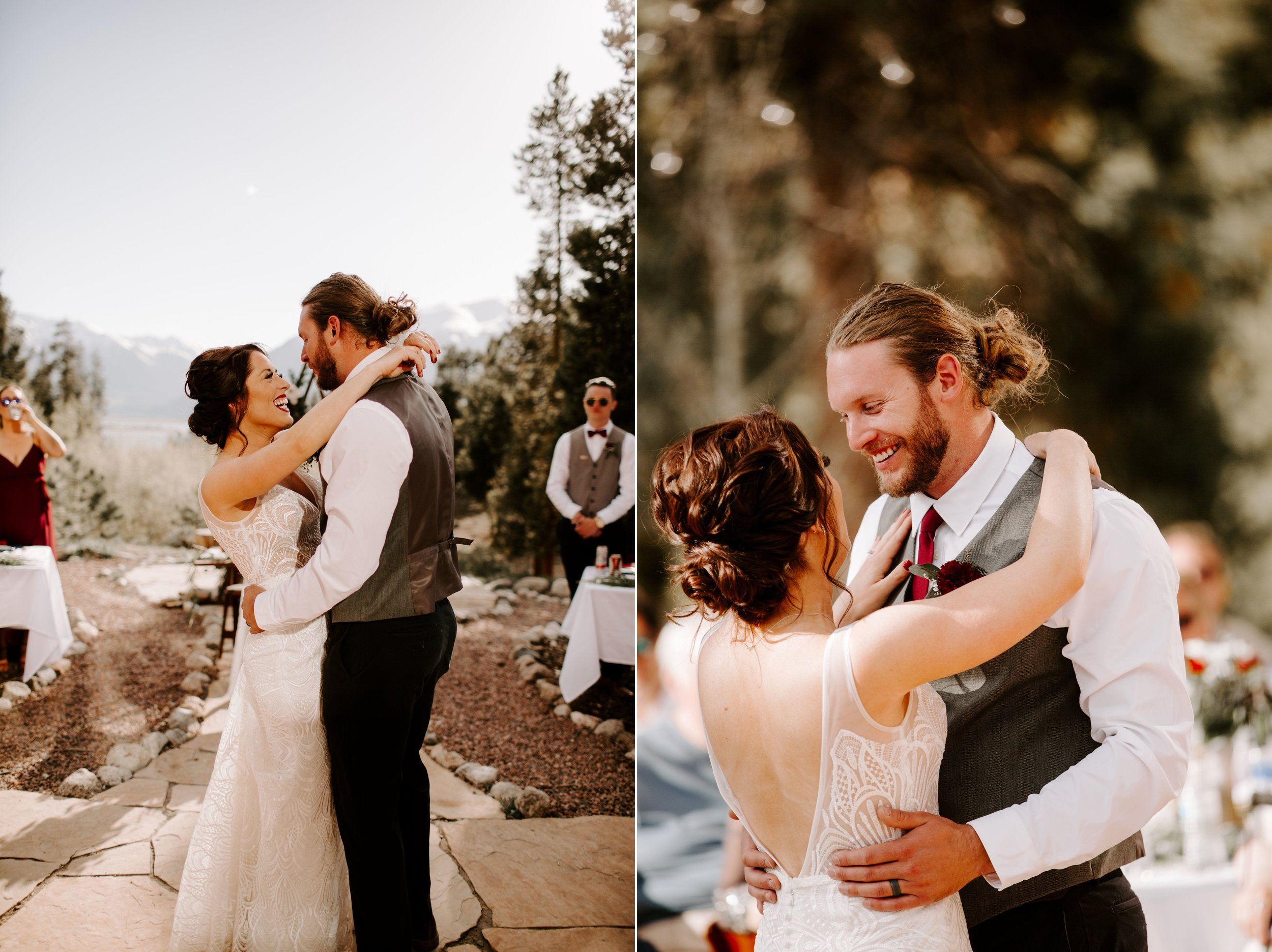 Kisa Conrad Favorites-0069the-wolf-den-twin-lakes-wedding-colorado-photography.jpeg