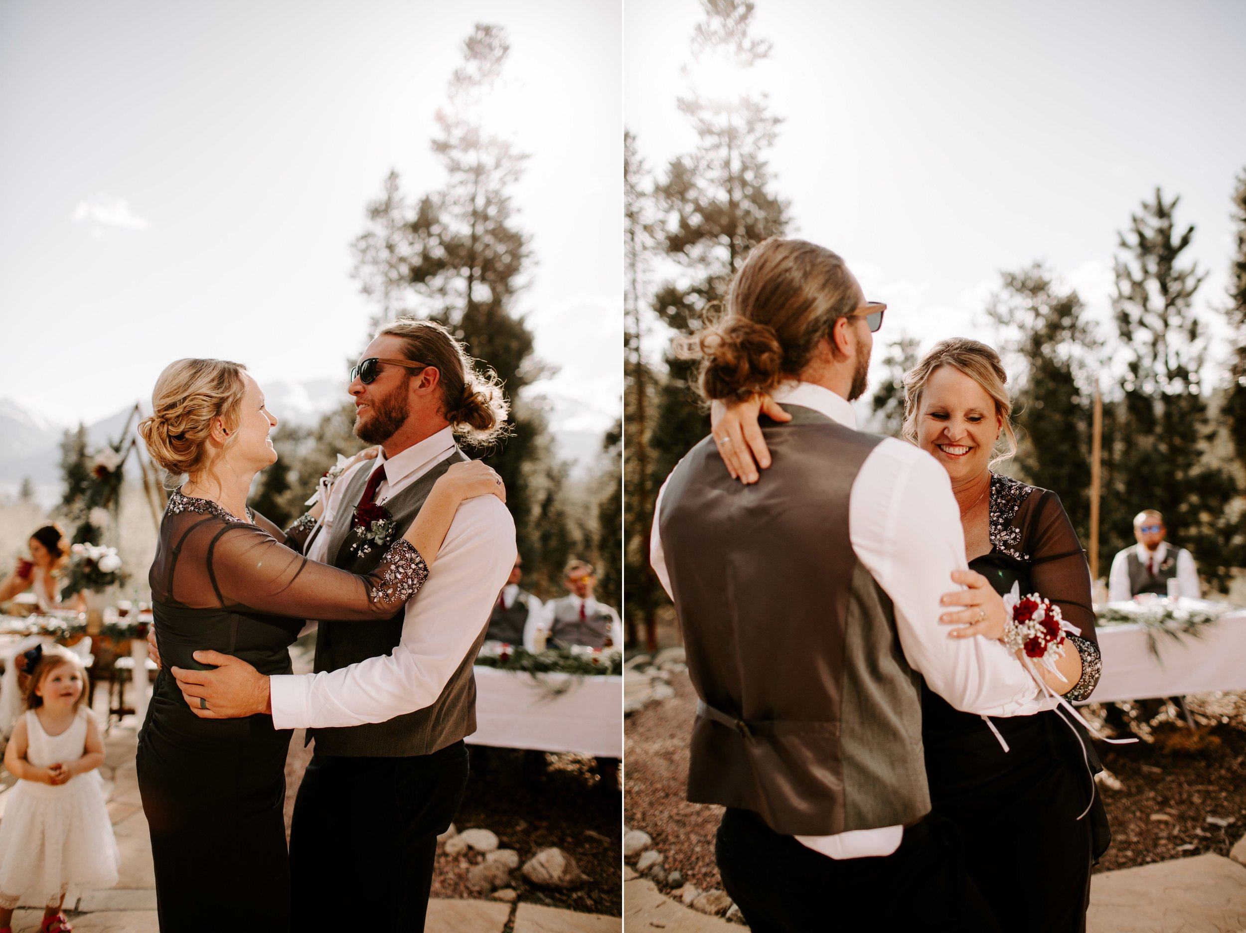 Kisa Conrad Favorites-0071the-wolf-den-twin-lakes-wedding-colorado-photography.jpeg