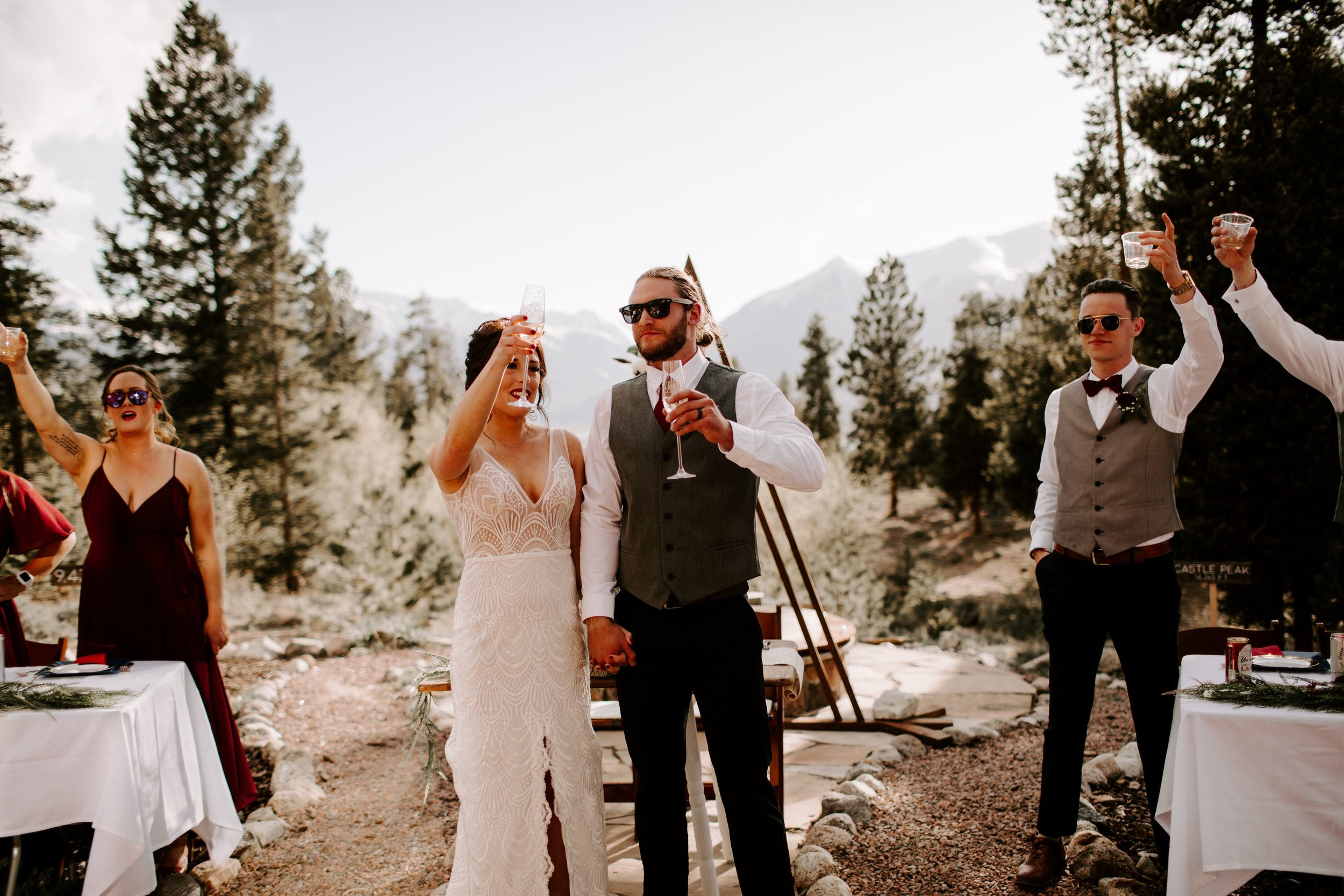 Kisa Conrad Favorites-0074the-wolf-den-twin-lakes-wedding-colorado-photography.jpeg
