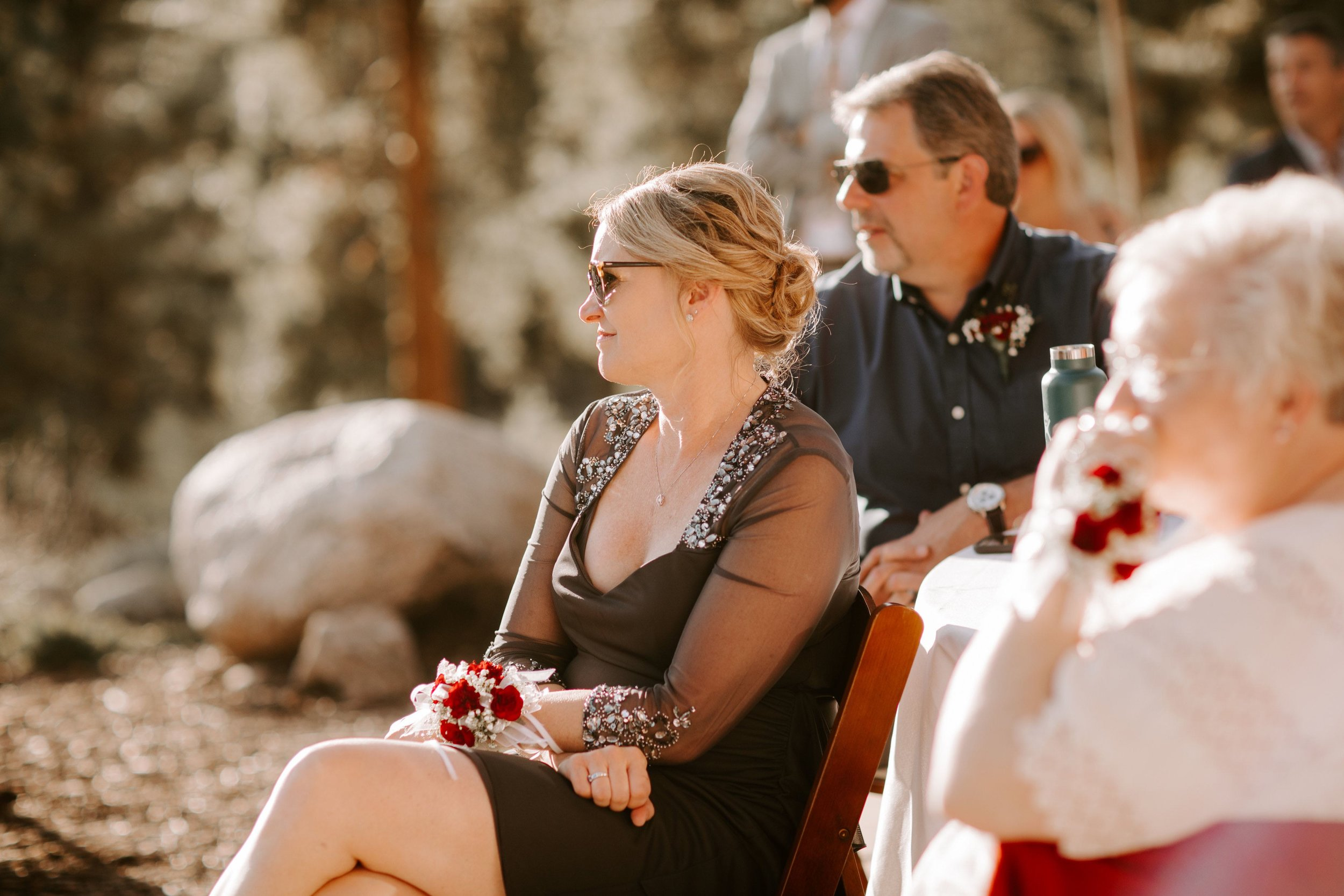 Kisa Conrad Favorites-0078the-wolf-den-twin-lakes-wedding-colorado-photography.jpeg
