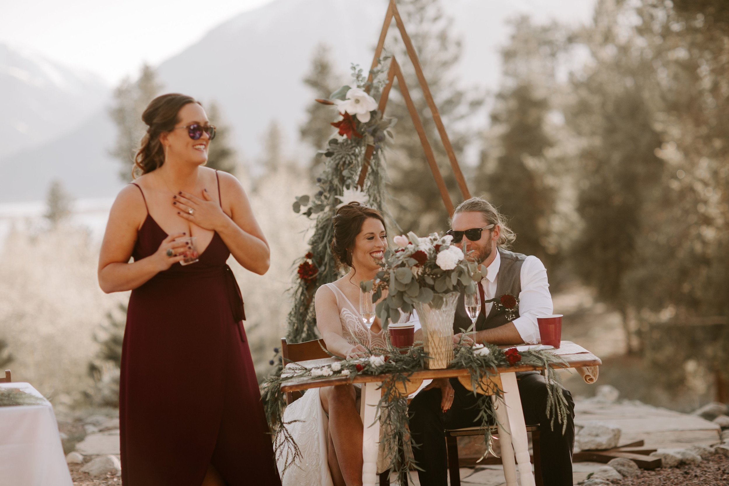 Kisa Conrad Favorites-0079the-wolf-den-twin-lakes-wedding-colorado-photography.jpeg