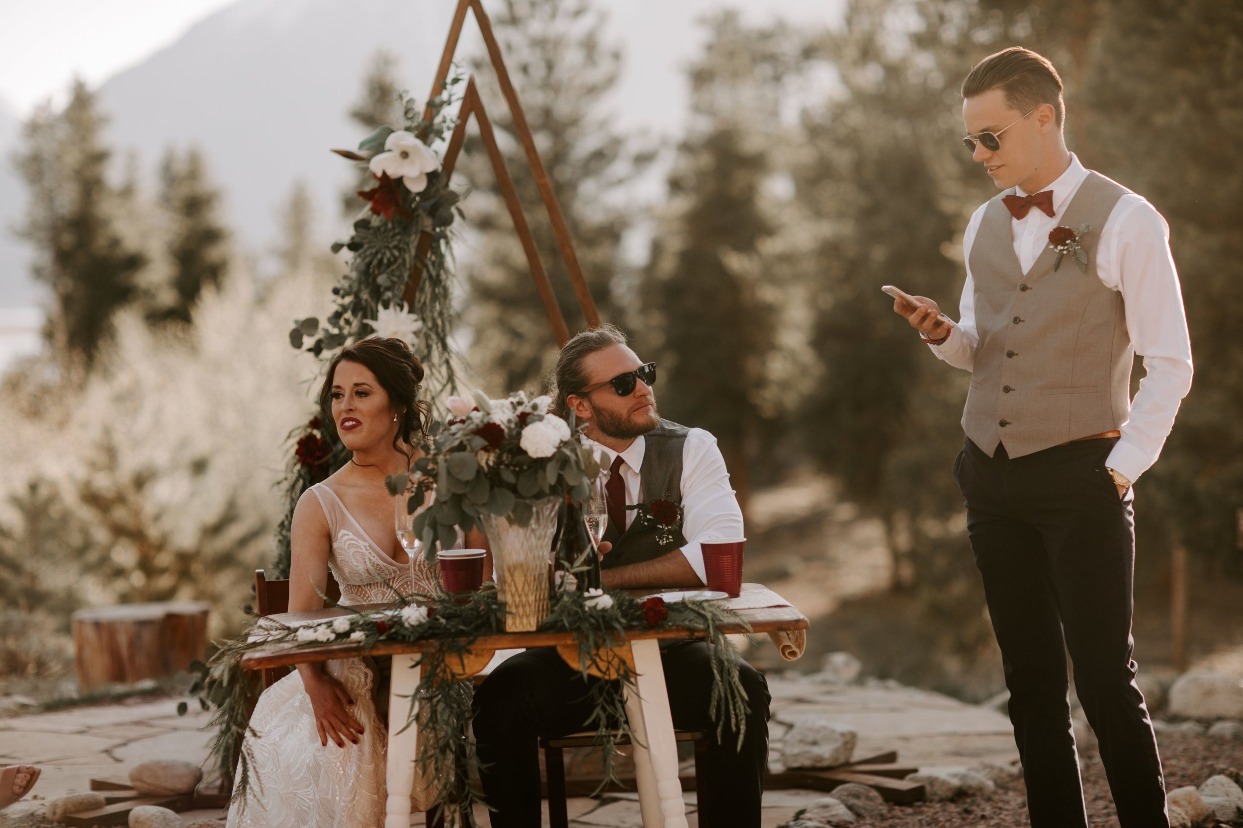 Kisa Conrad Favorites-0080the-wolf-den-twin-lakes-wedding-colorado-photography.jpeg