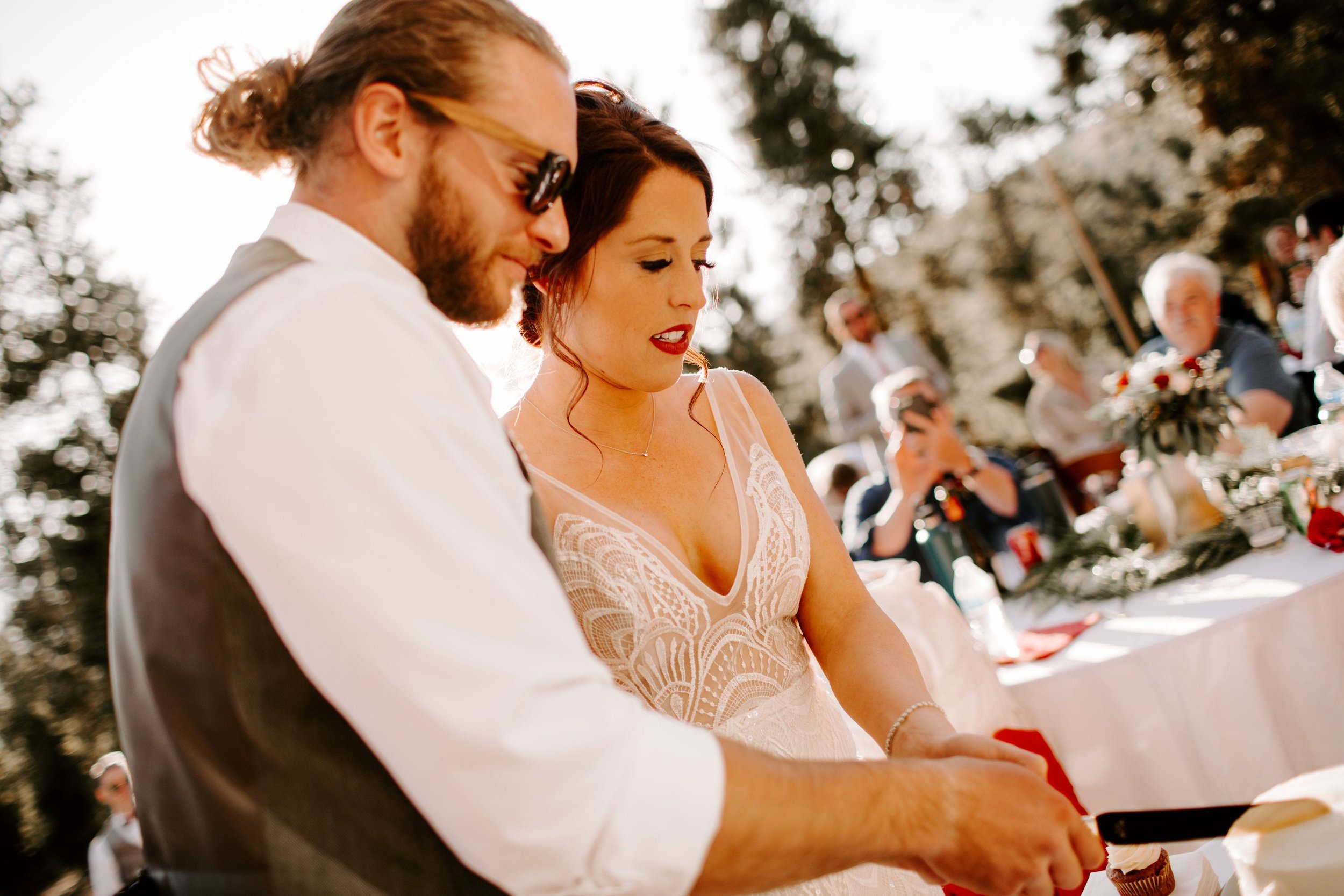 Kisa Conrad Favorites-0083the-wolf-den-twin-lakes-wedding-colorado-photography.jpeg