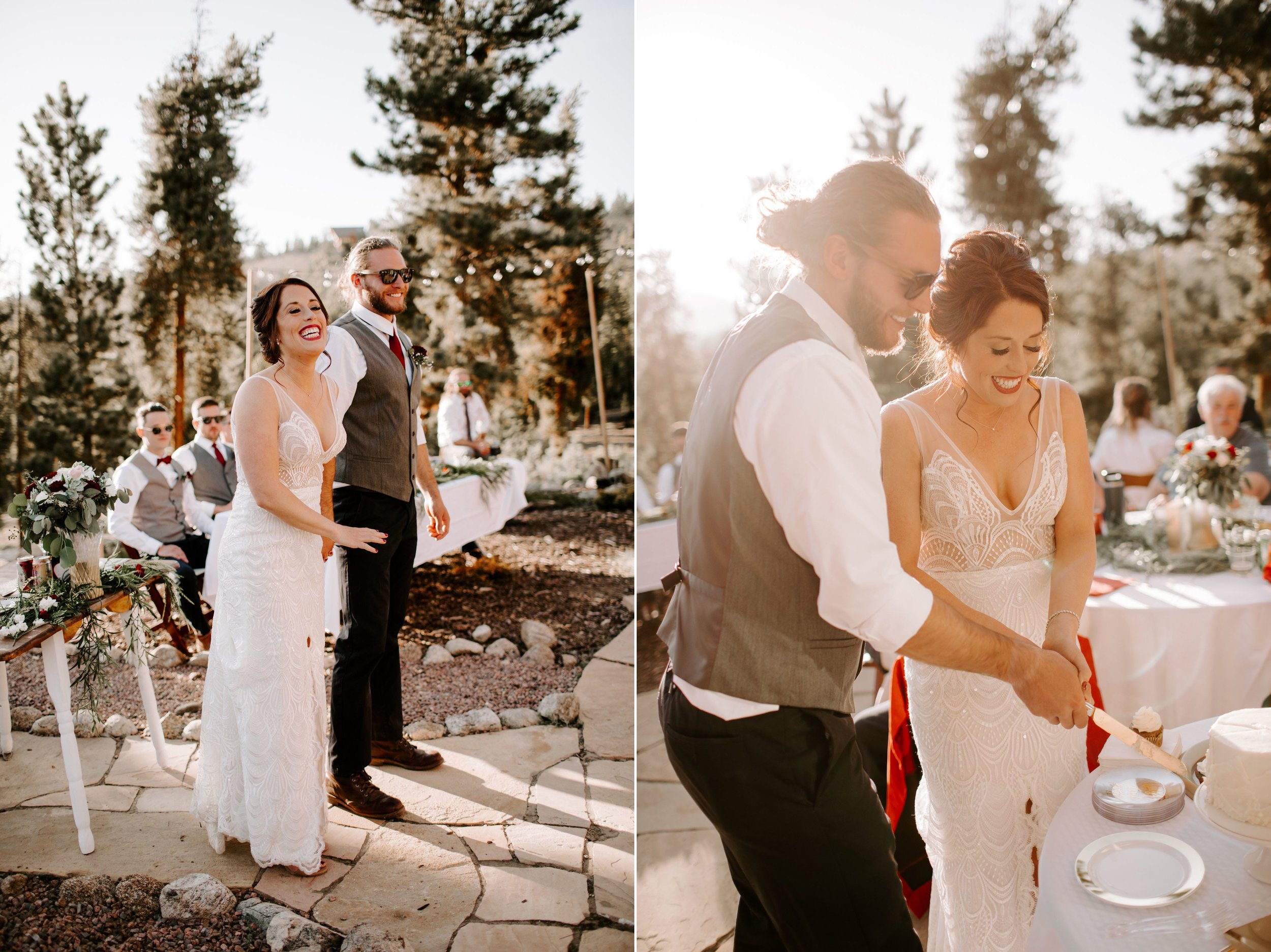 Kisa Conrad Favorites-0082the-wolf-den-twin-lakes-wedding-colorado-photography.jpeg