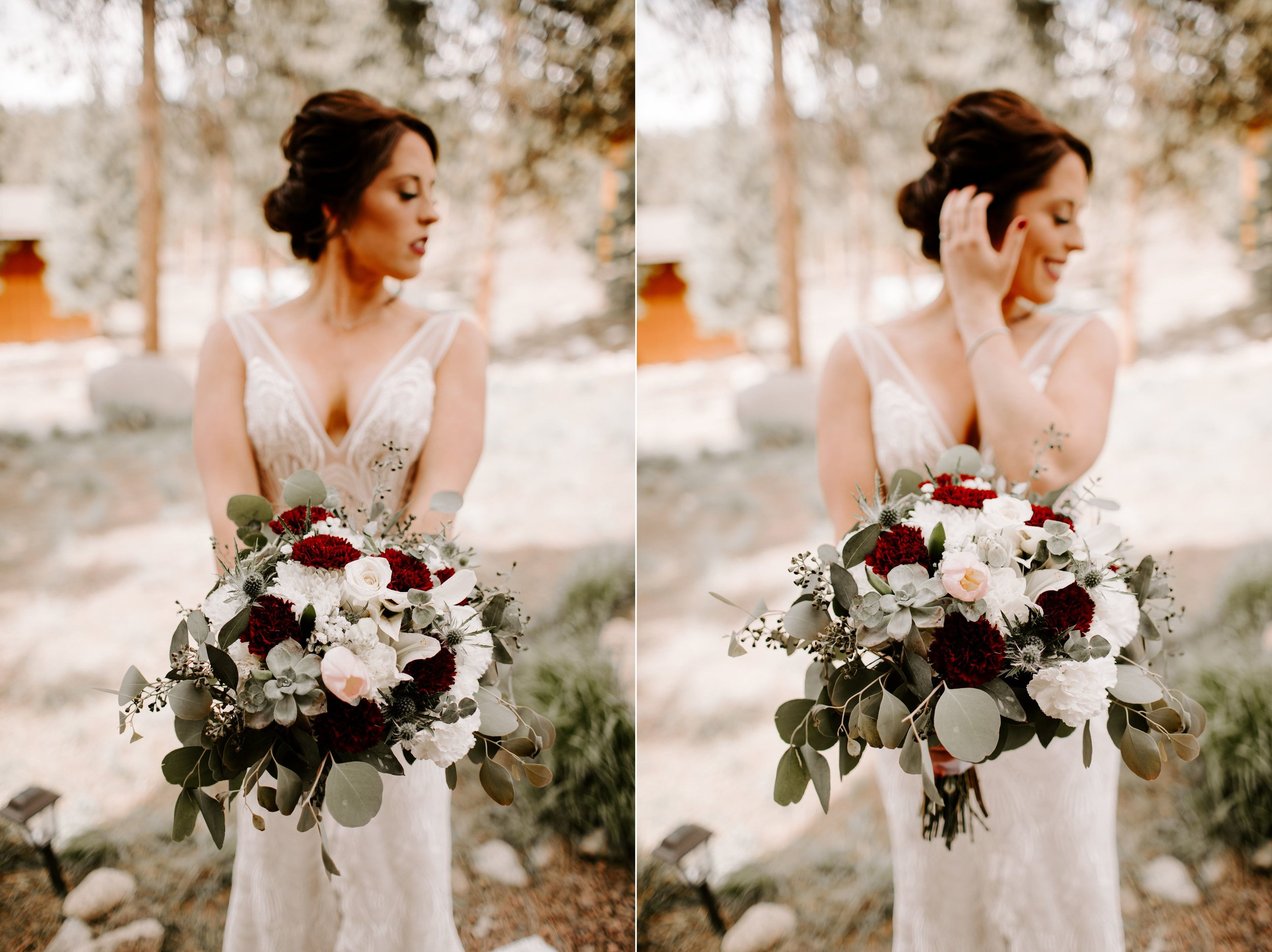 Kisa Conrad Favorites-0088the-wolf-den-twin-lakes-wedding-colorado-photography.jpeg