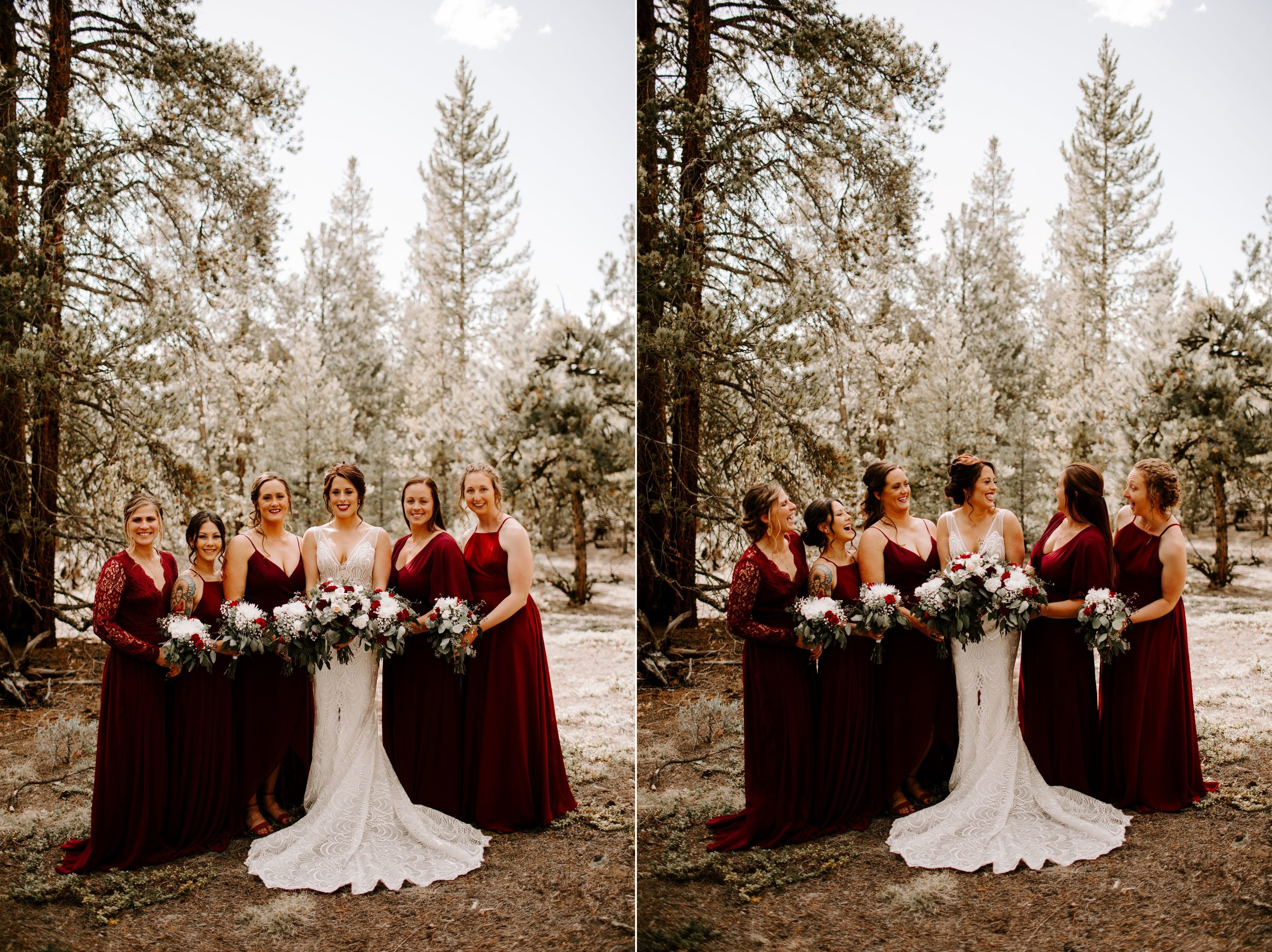 Kisa Conrad Favorites-0090the-wolf-den-twin-lakes-wedding-colorado-photography.jpeg