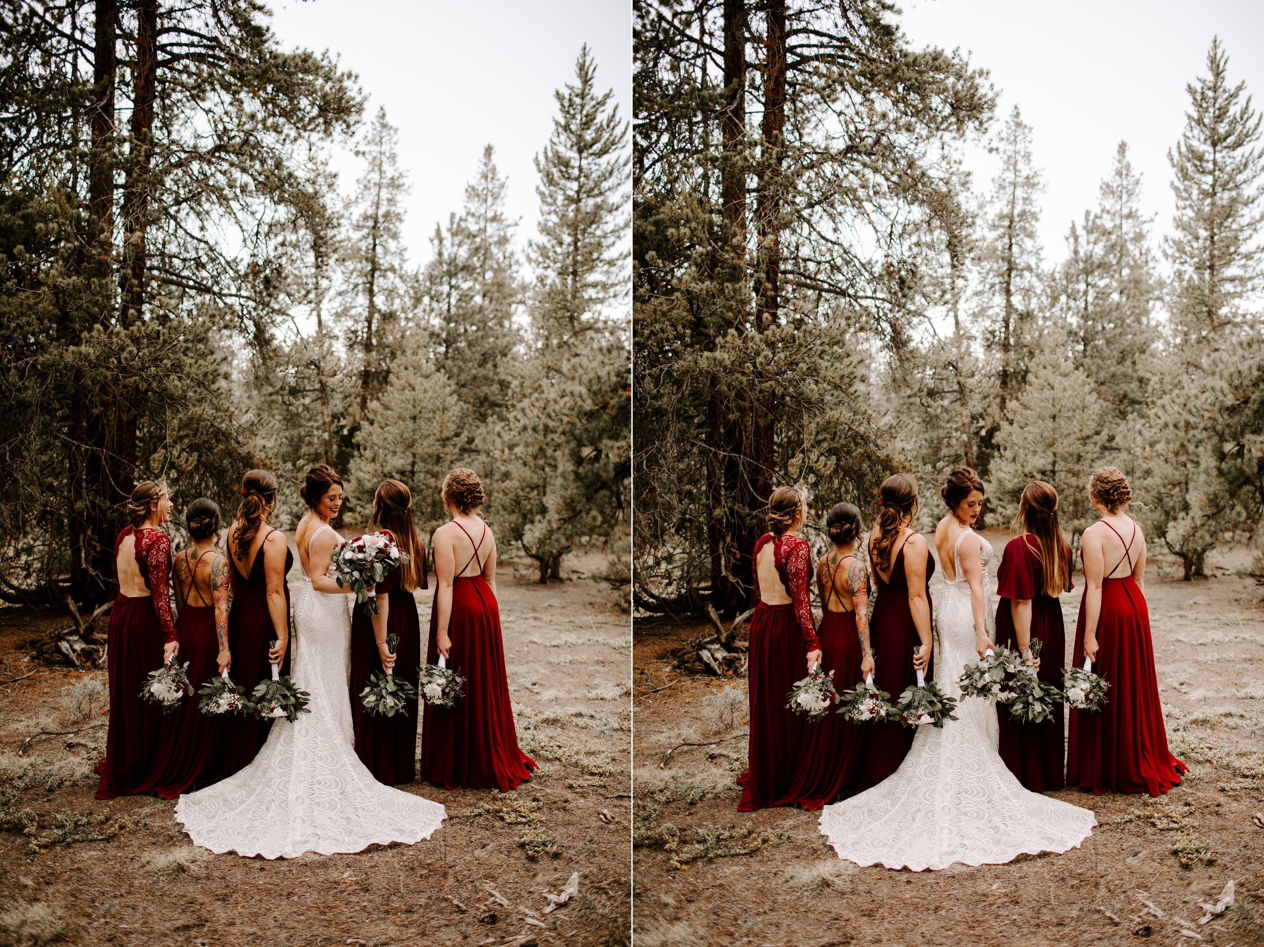 Kisa Conrad Favorites-0092the-wolf-den-twin-lakes-wedding-colorado-photography.jpeg