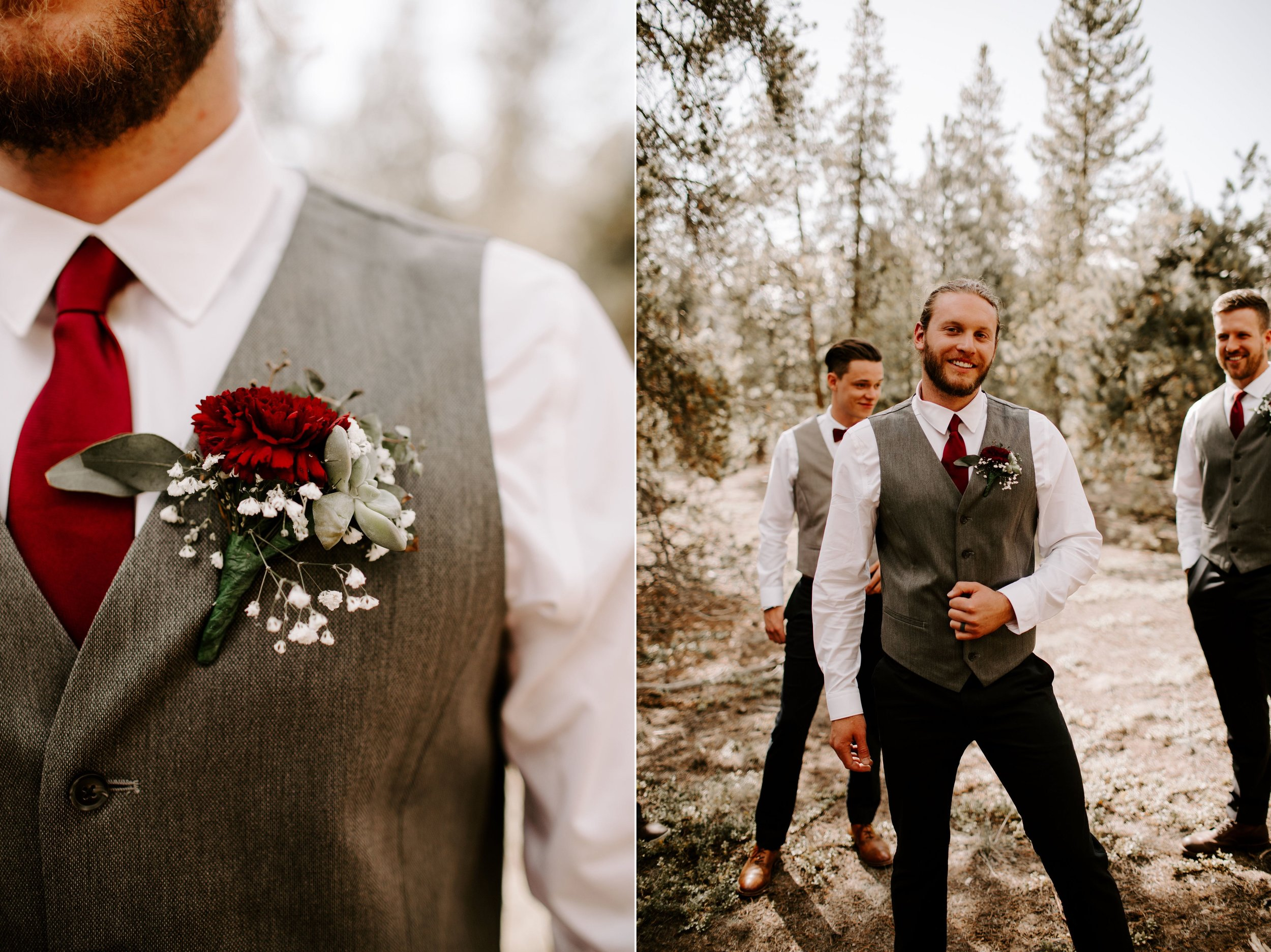 Kisa Conrad Favorites-0096the-wolf-den-twin-lakes-wedding-colorado-photography.jpeg