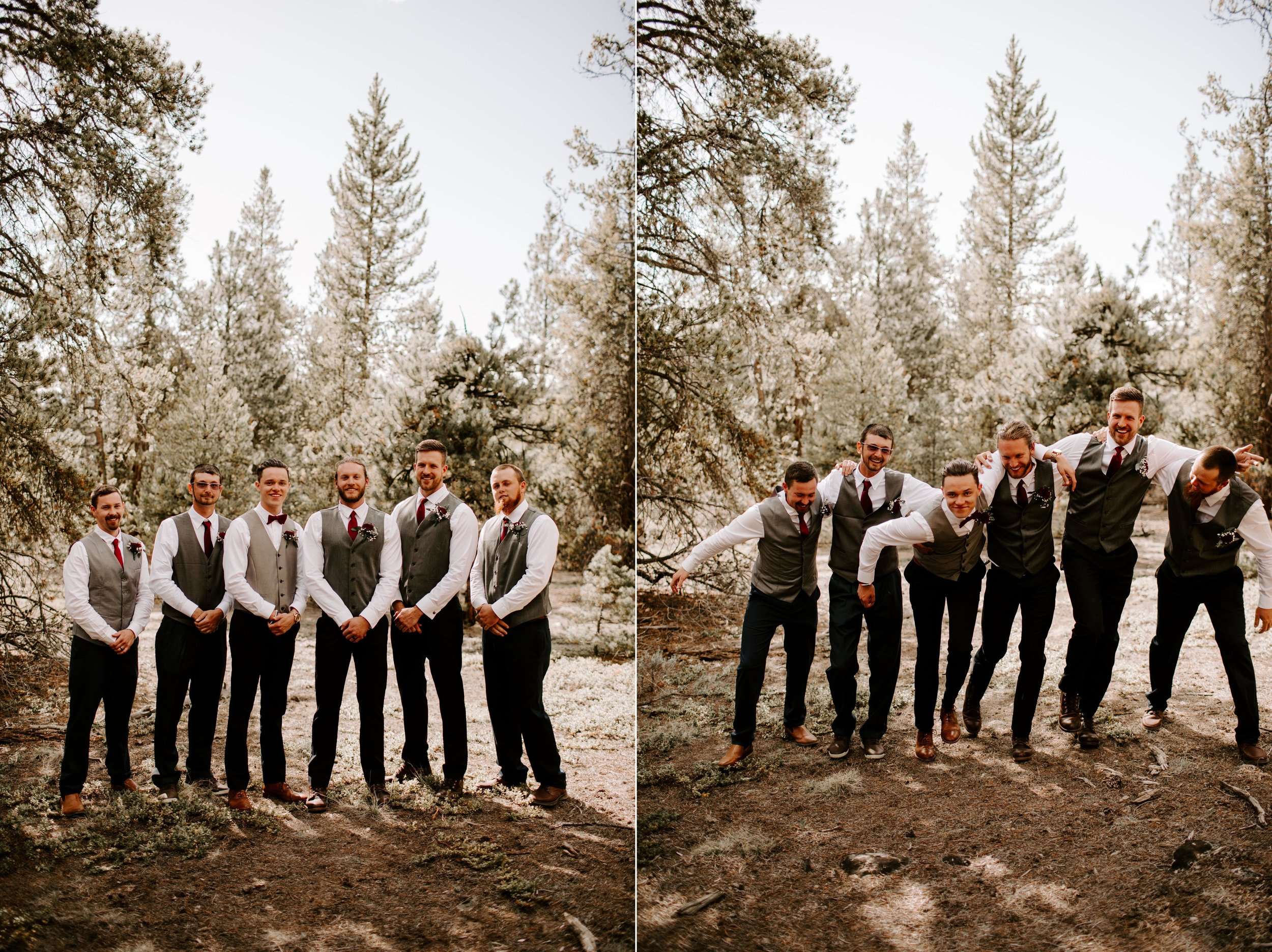 Kisa Conrad Favorites-0094the-wolf-den-twin-lakes-wedding-colorado-photography.jpeg