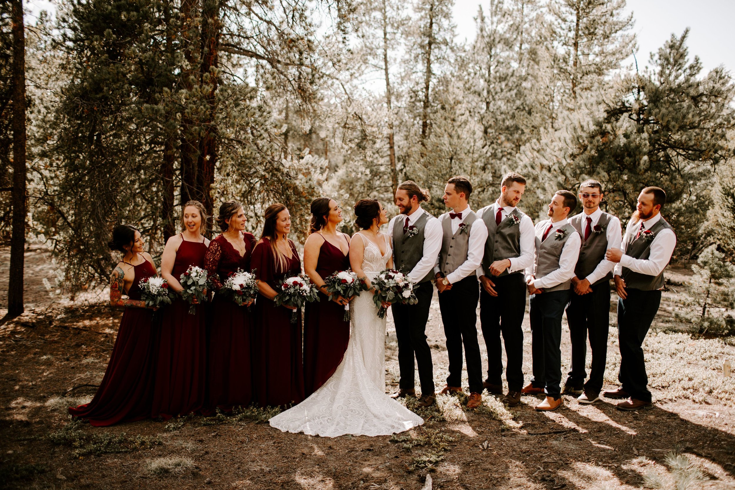Kisa Conrad Favorites-0098the-wolf-den-twin-lakes-wedding-colorado-photography.jpeg